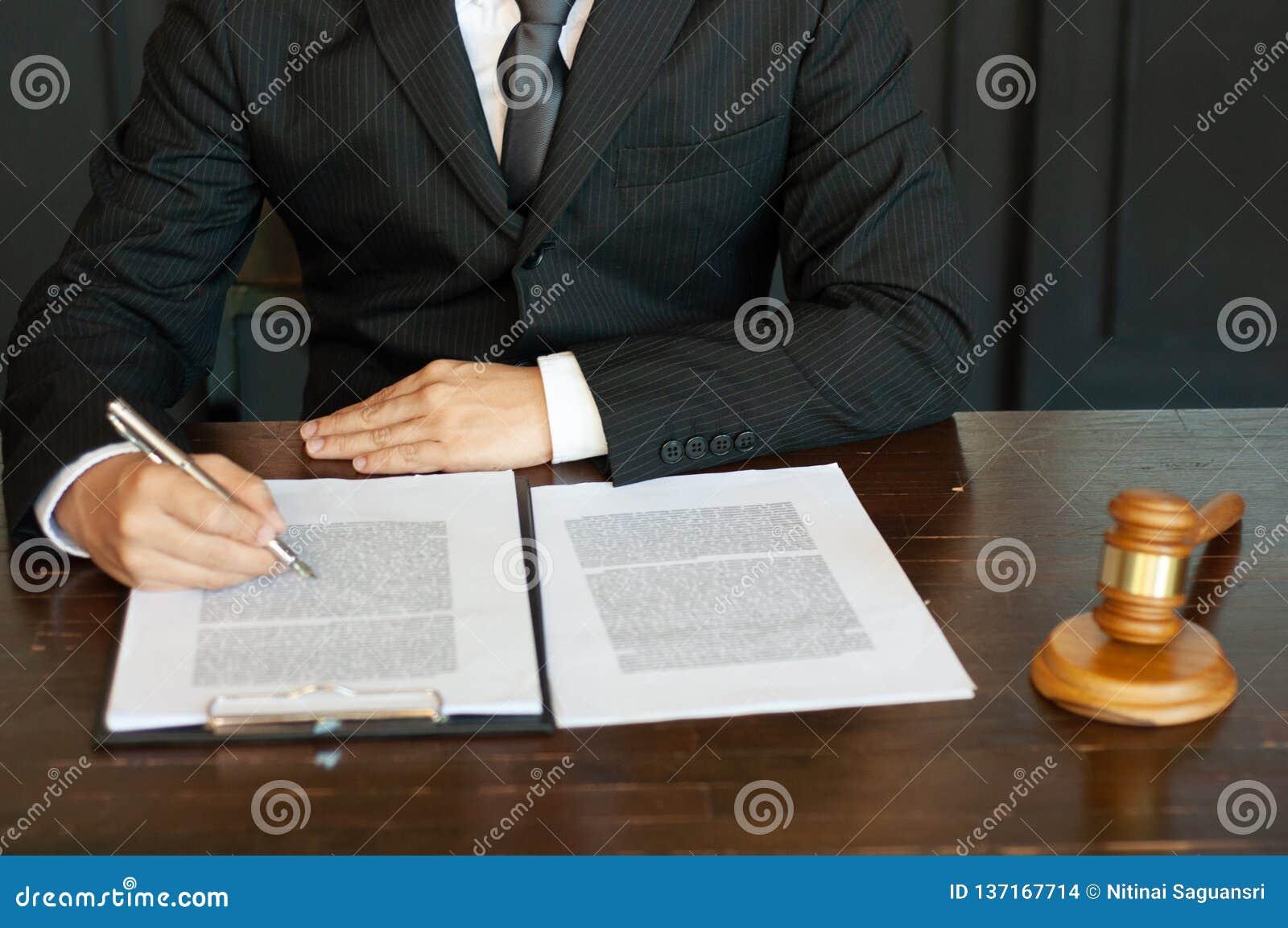 Intoduction операций с ценными бумагами юриста