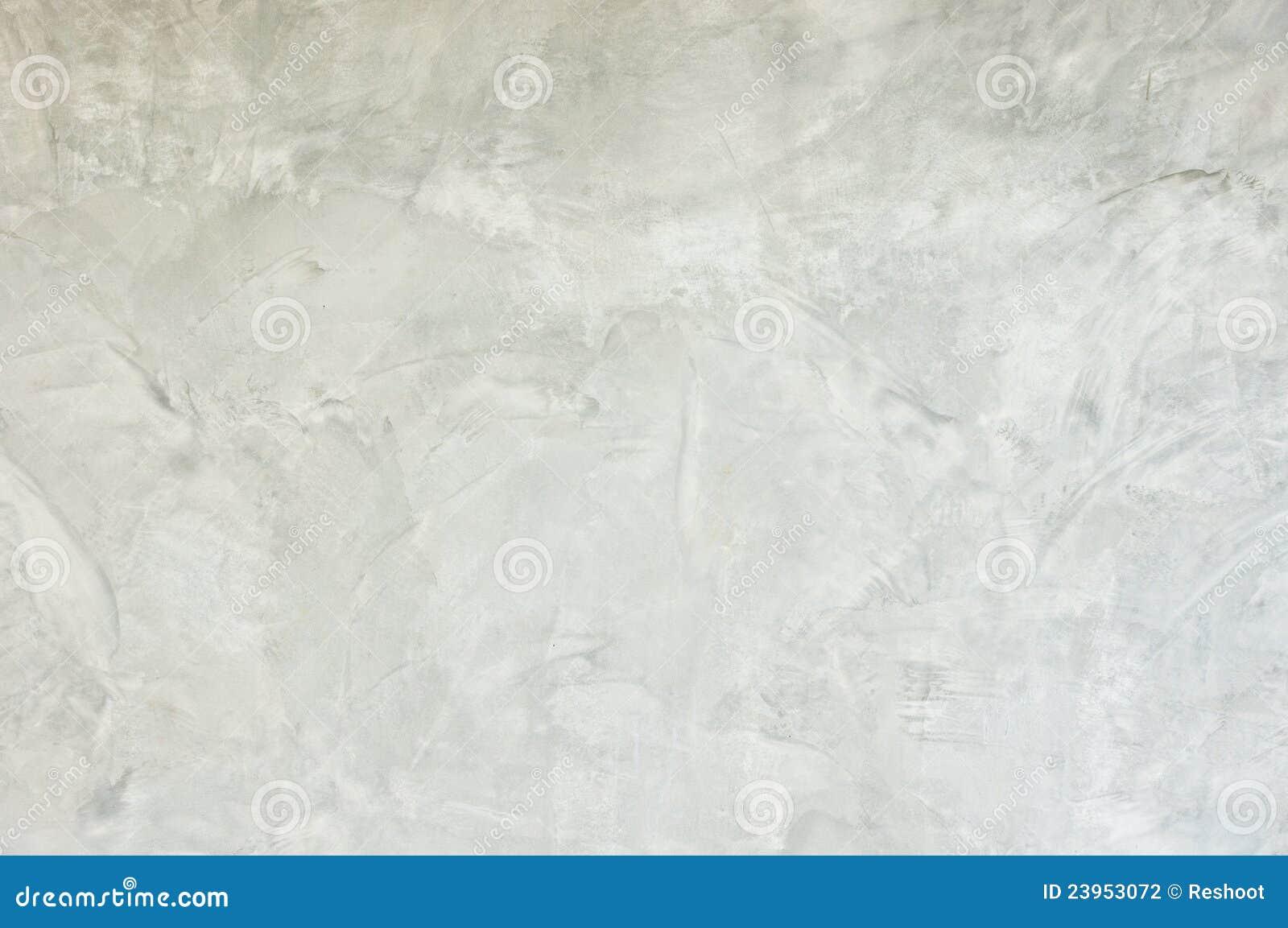 Intonaco Del Cemento Fotografia Stock Immagine Di