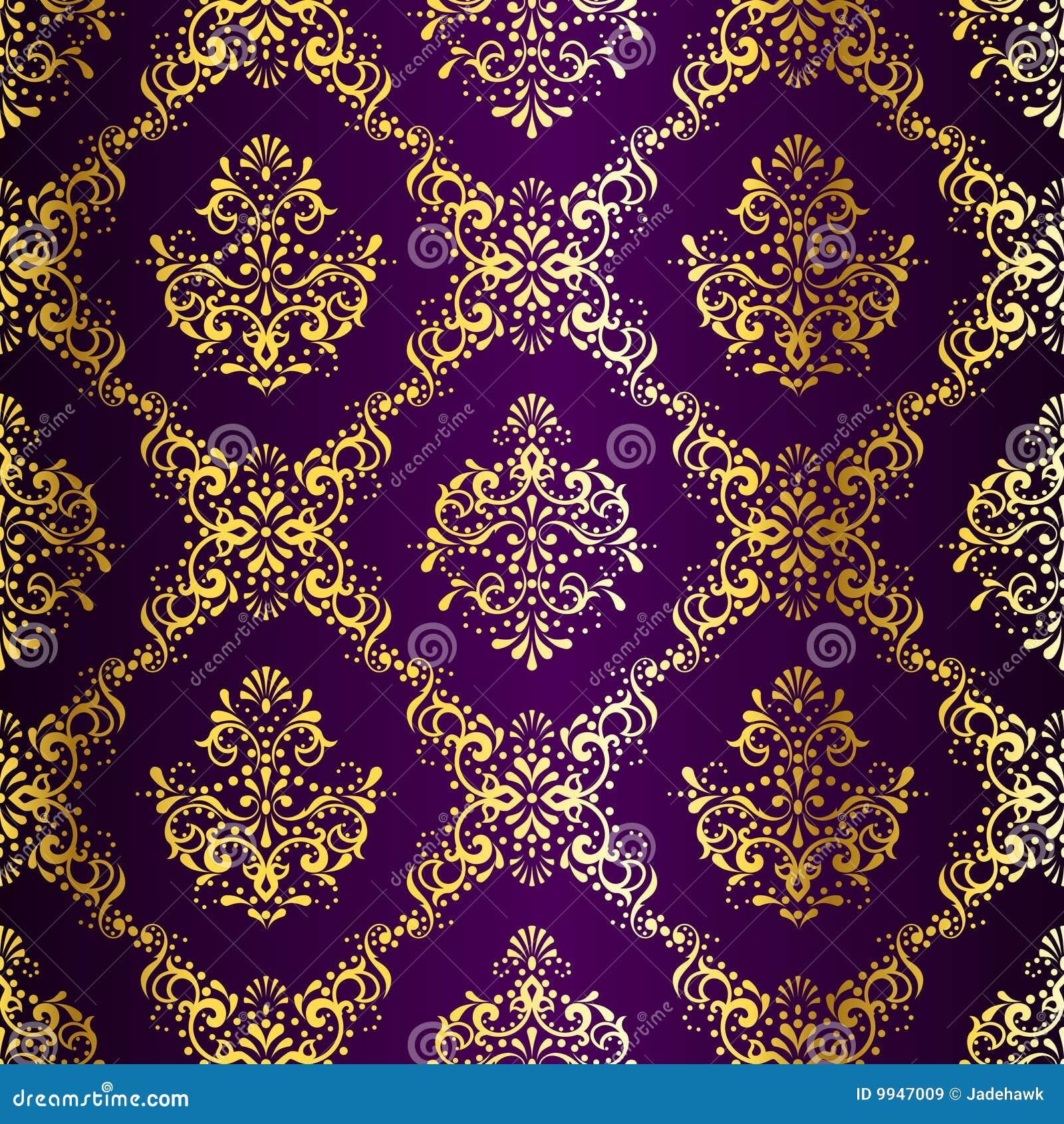 pattern royalty background patterns - photo #11