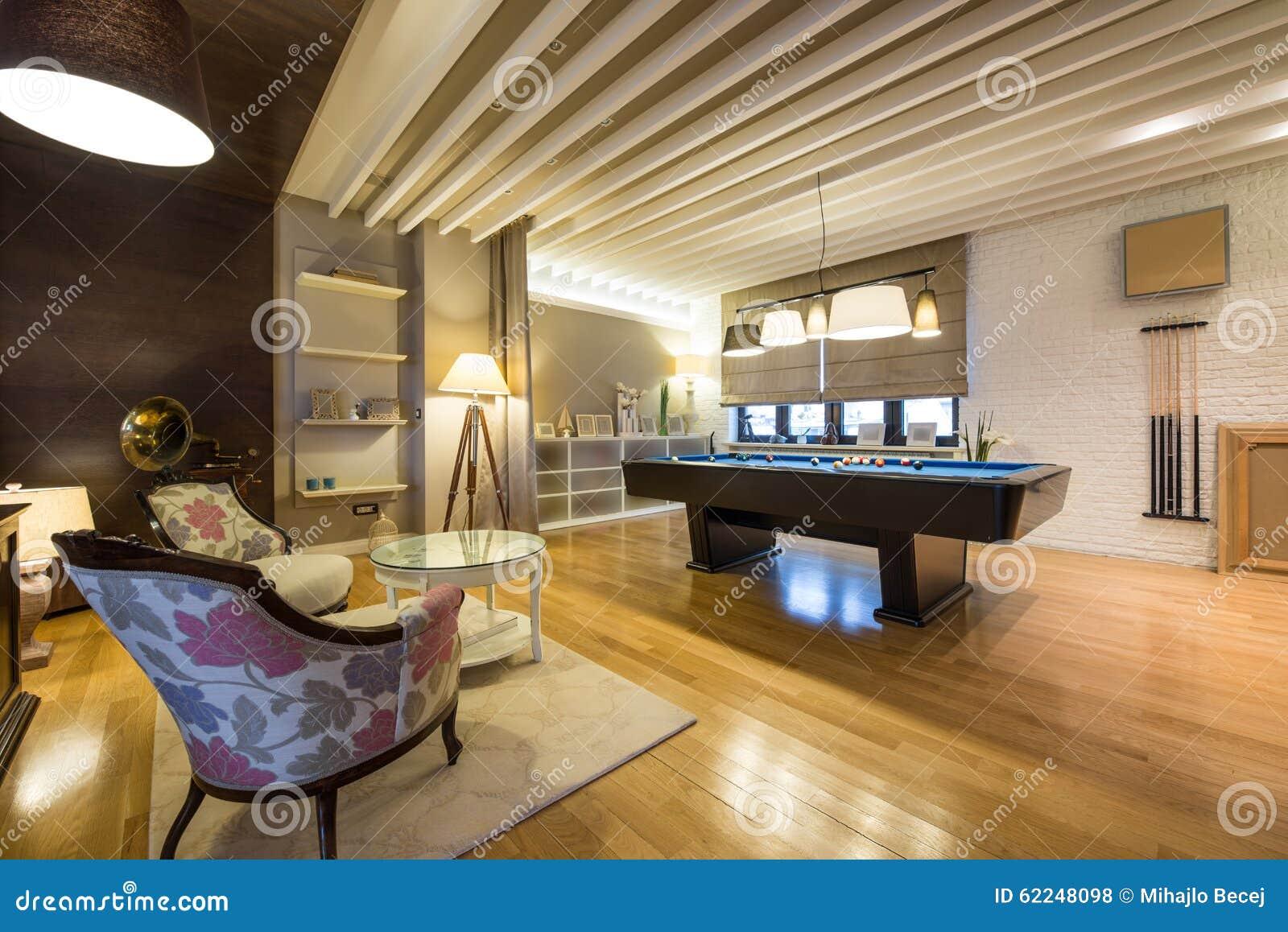 Carrelage travertin salle de bain Ouedkniss salon modern
