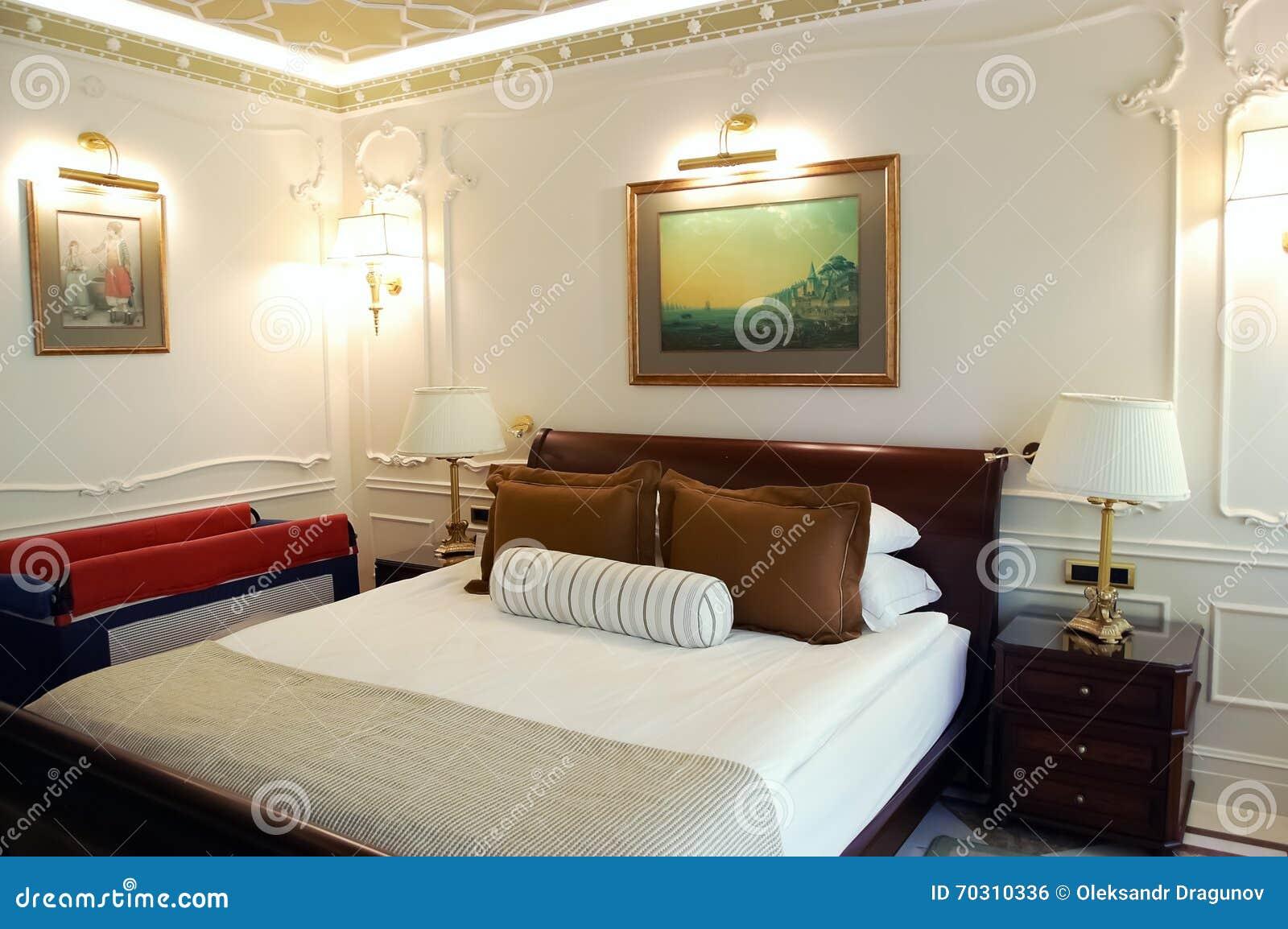 Chambre coucher moderne turc: maison de charme ofist bodrum. mv ...