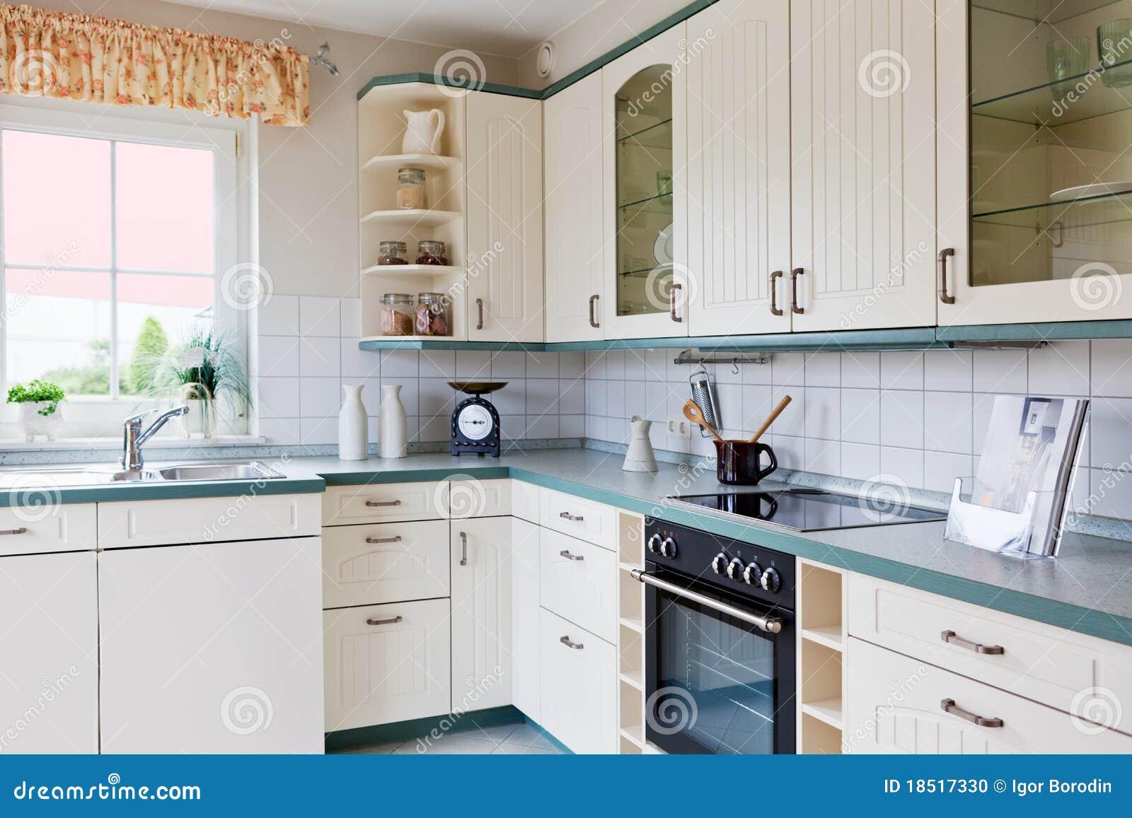 Interieur maison moderne cuisine maison moderne for Interieur maison moderne cuisine