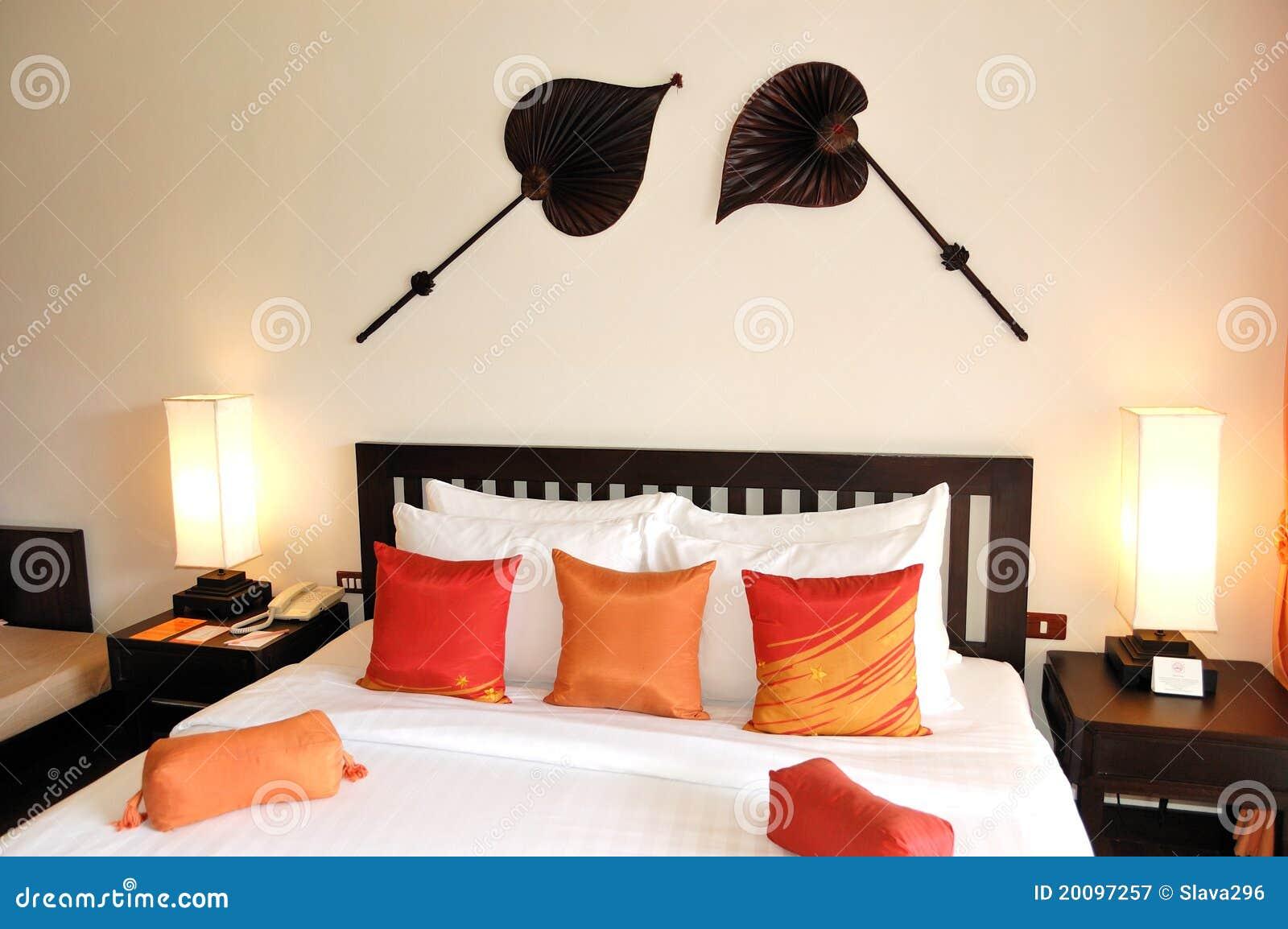 int rieur de la villa de luxe moderne photographie stock libre de droits image 20097257. Black Bedroom Furniture Sets. Home Design Ideas