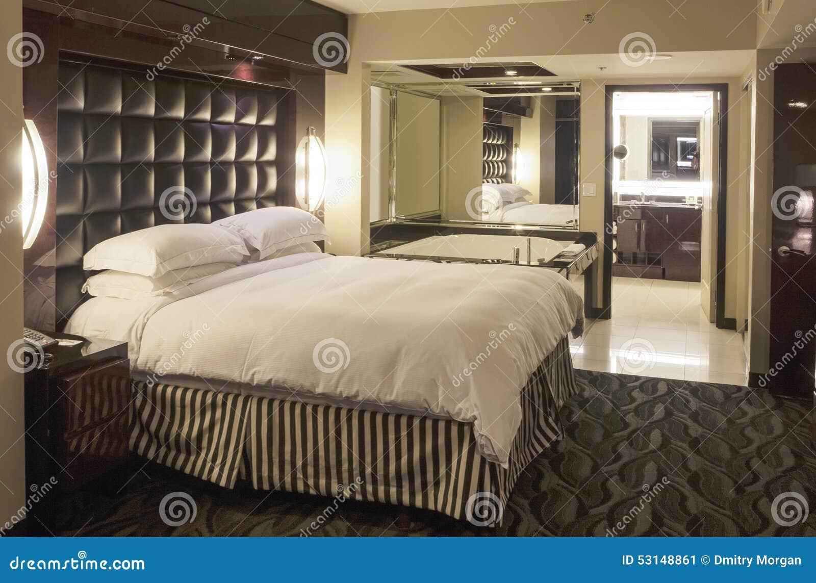 Indogate.com  Salle De Bain Chambre D Hotel