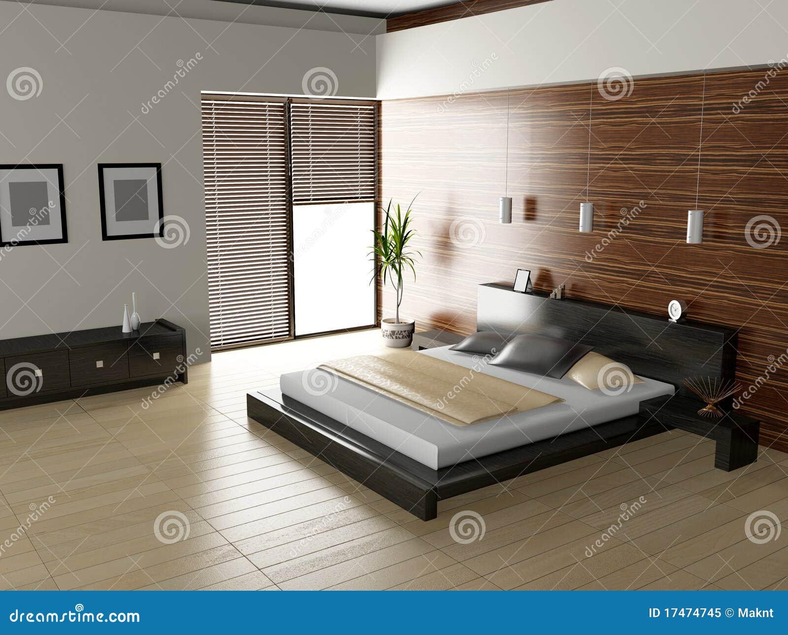 Modele de chambre modele chambre modele chambre ado for Modele chambre ado garcon