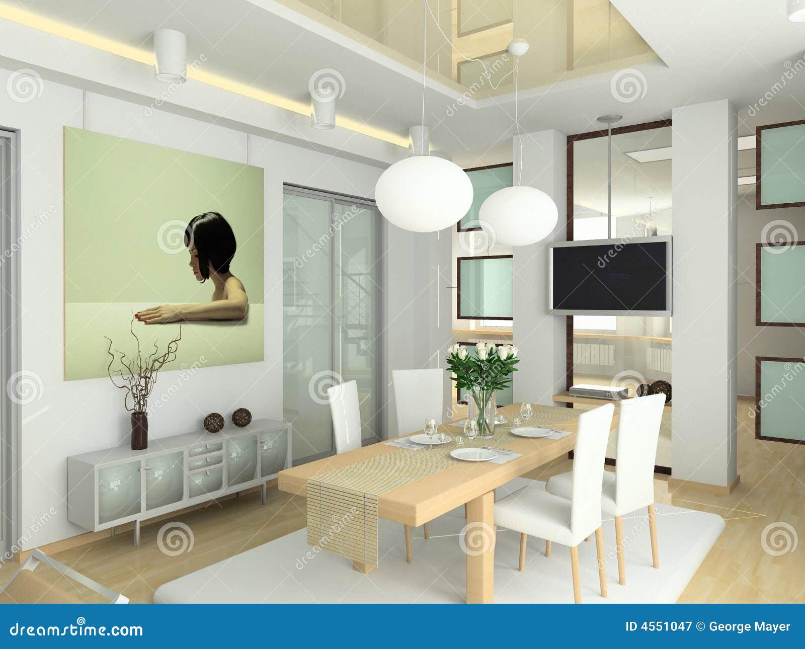 Maisons modernes - Marie Claire Maison