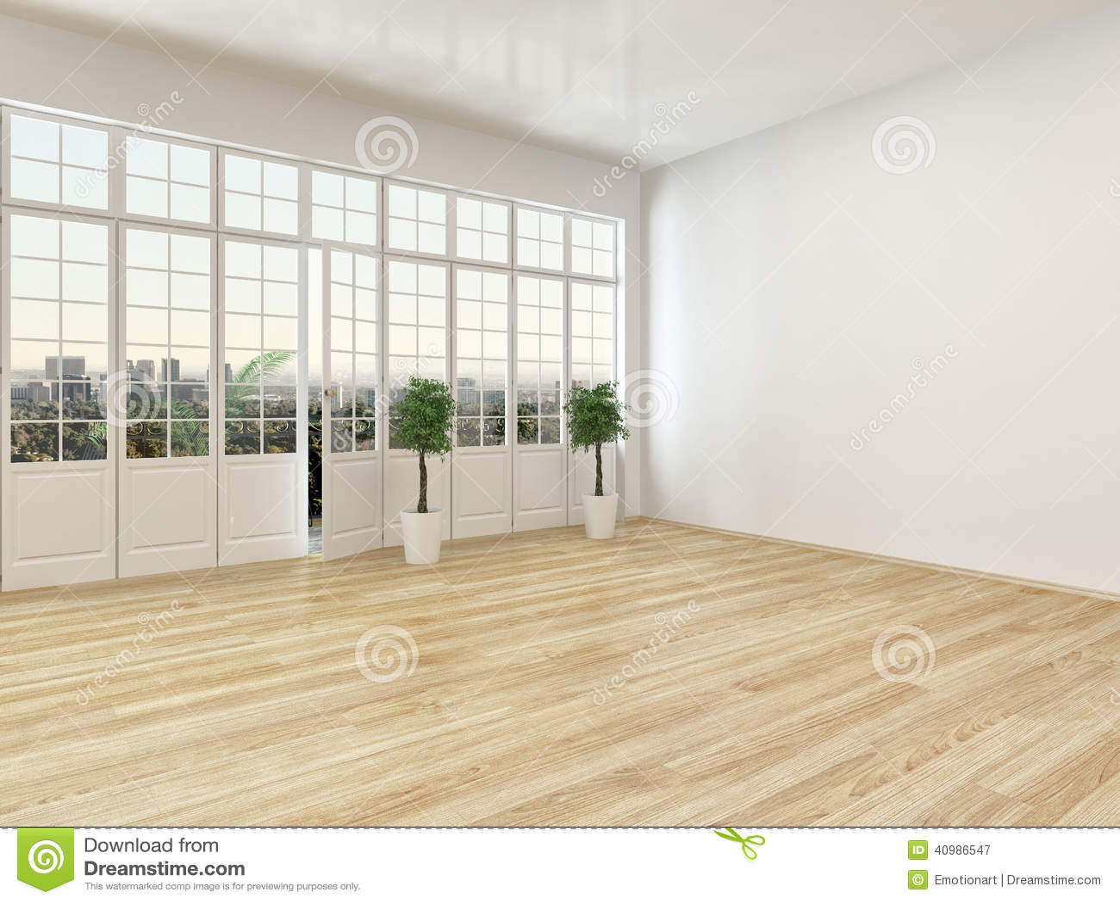 Salon gris clair et taupe for Parquet pour salon