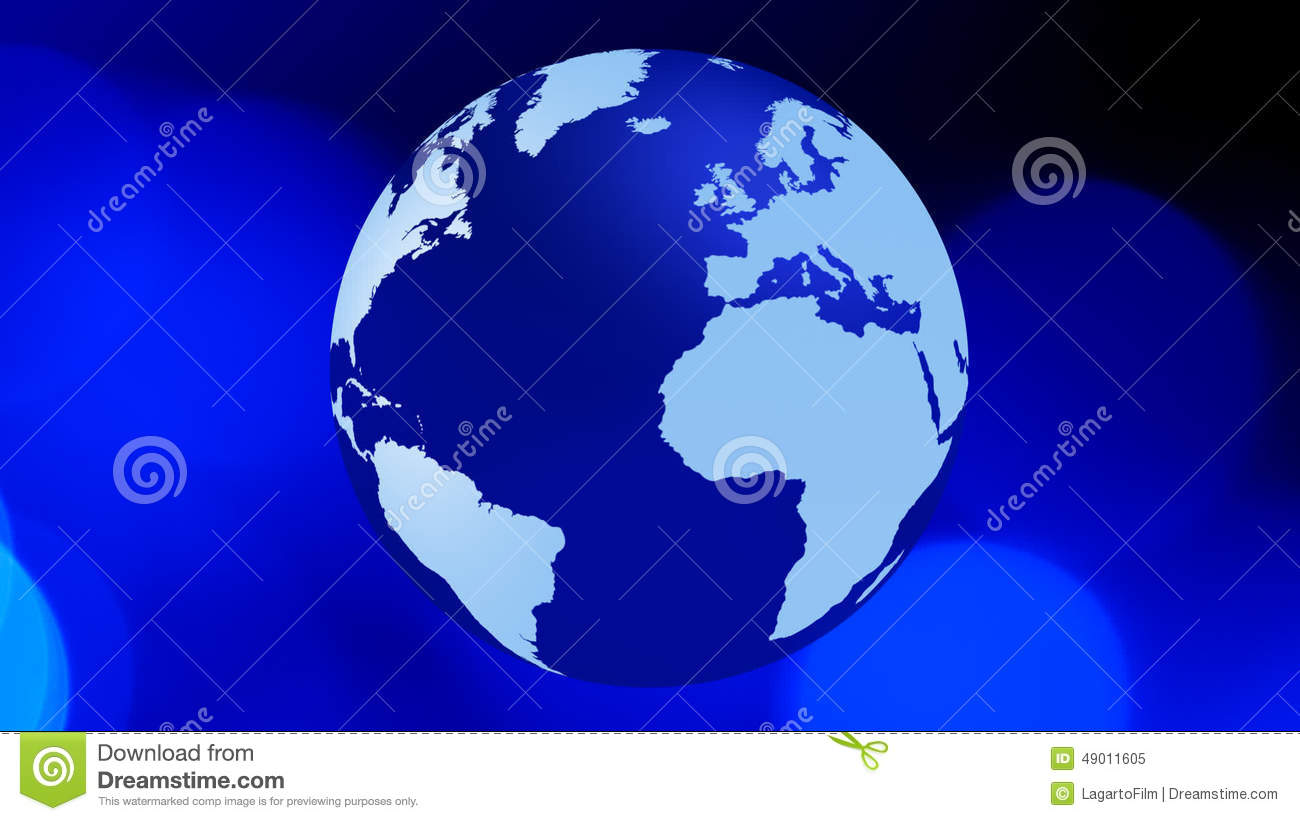 Intro world map concept background stock video video of blurry intro world map concept background stock video video of blurry blue 49011605 gumiabroncs Images
