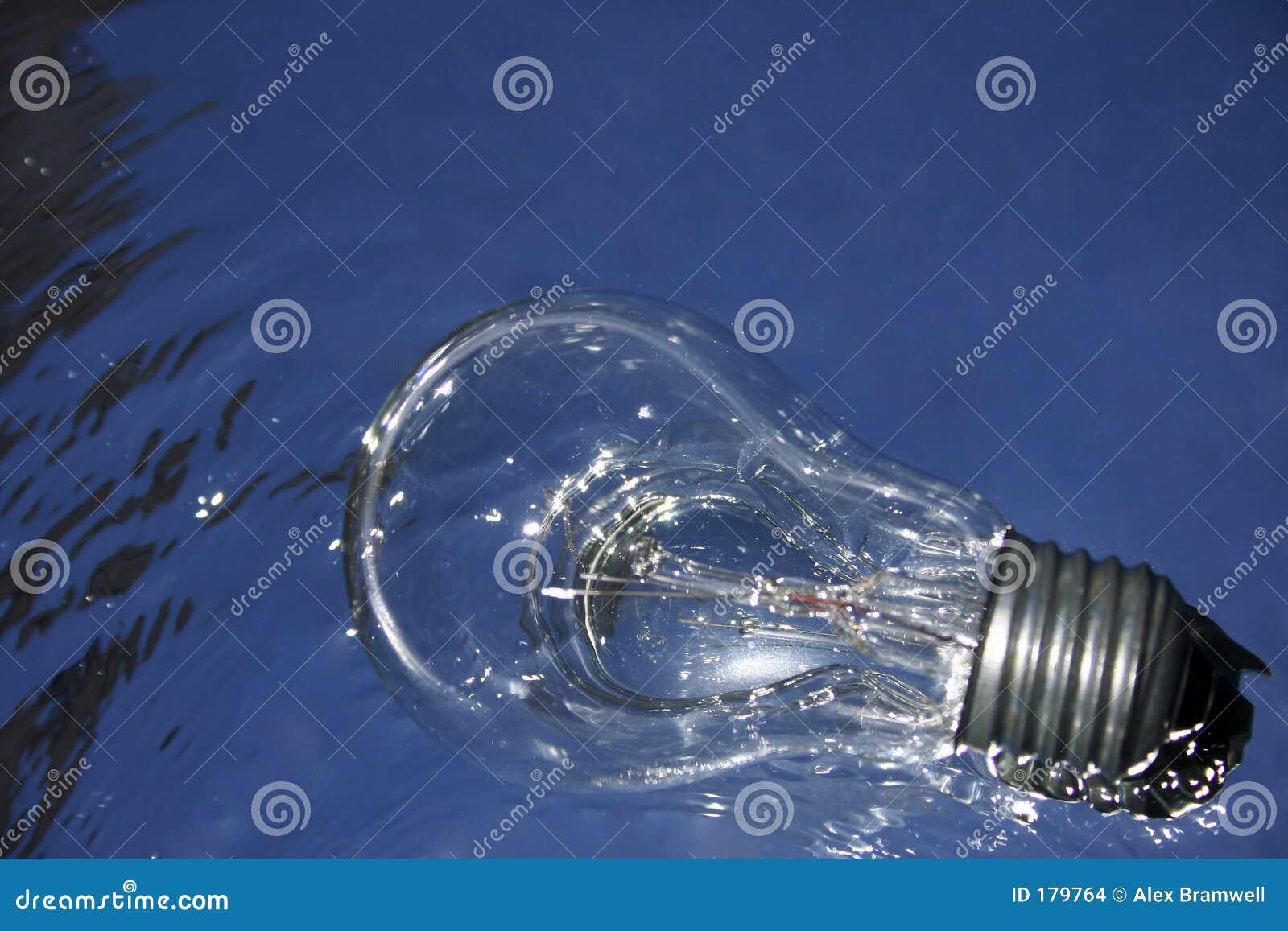 Inundado con ideas