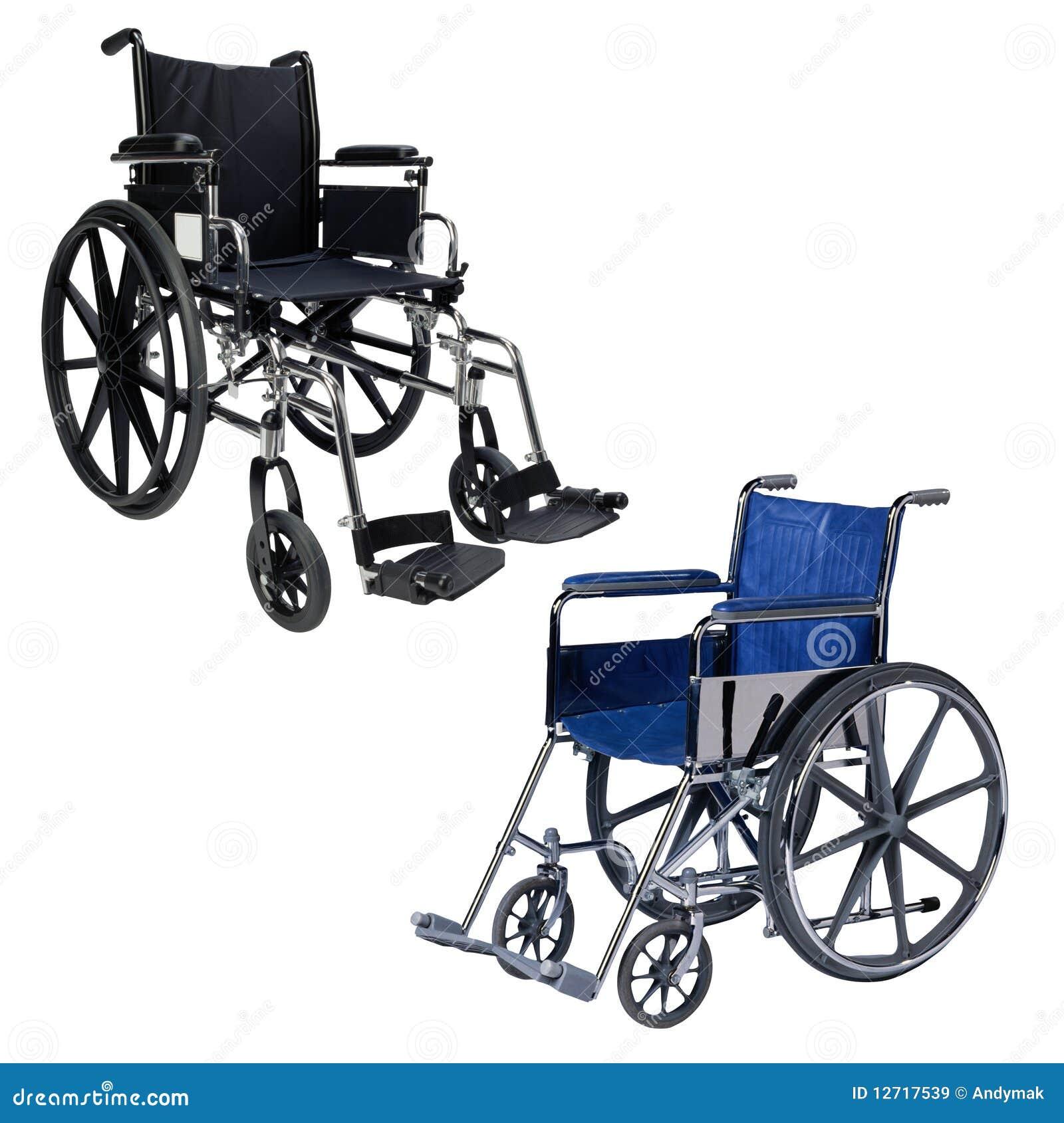 Invalid armchair stock image. Image of handicap ...