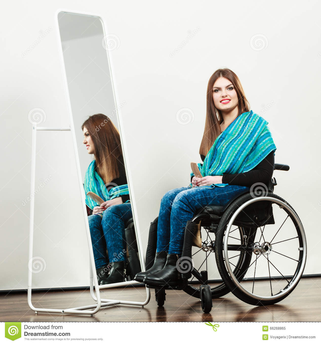 Wheelchair girl images galleries with for Handicapped wheelchair