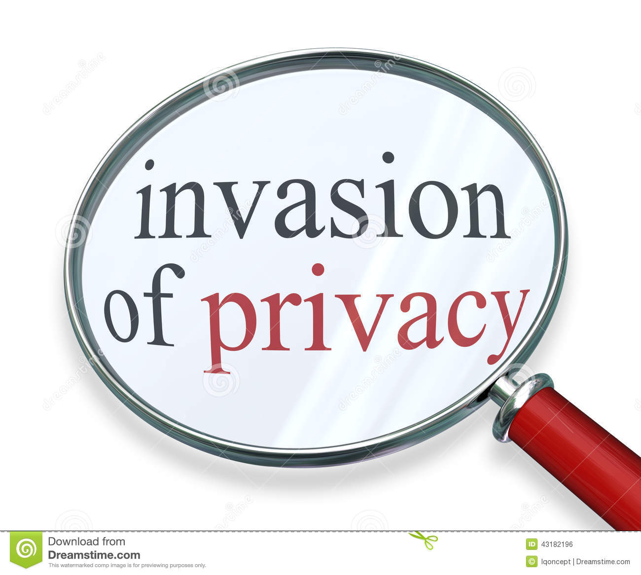 invasion privacy by technology Technology is slowly emerging into critical stages of invasion and negligence of personal privacy web 20 allows people to communicate with each other without speaking one word web 20 allows people to communicate with each other without speaking one word.