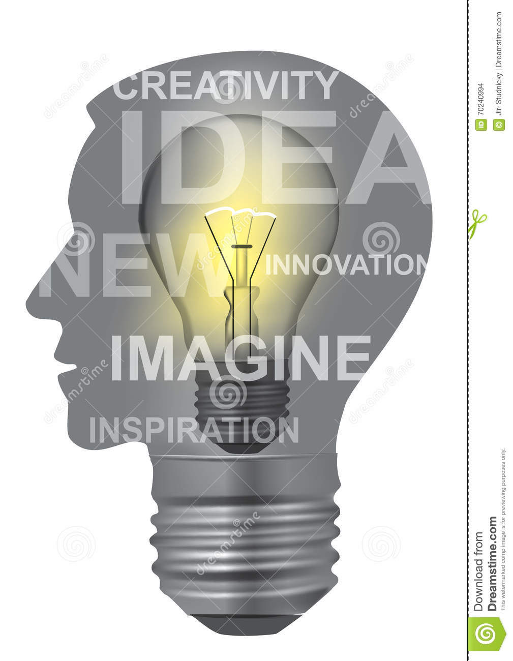 """discuss the concept of creativity invention Regardless of whether you agree or disagree with the concept this"""" inspired by my four-year-old-creativity some of the topics we might discuss."""