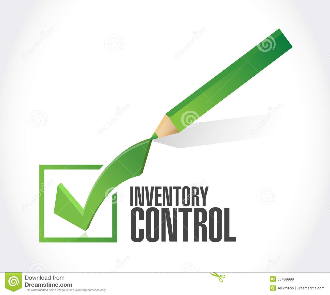 inventory concept The force concept inventory is a multiple-choice test designed to monitor students' understanding of force and related kinematics in this paper we review the development of the fci, outline its structure and review findings from its implementation.