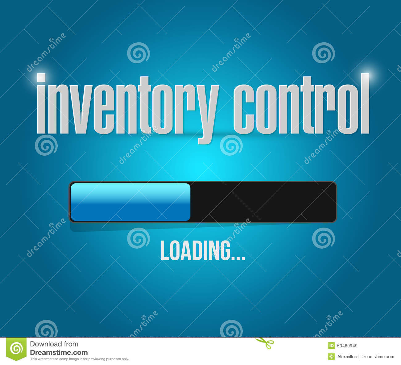 inventory concept A concept inventory is a test to assess students' conceptual understanding in a subject area it consists of multiple-choice questions in which several items are used to evaluate understanding for each concept.