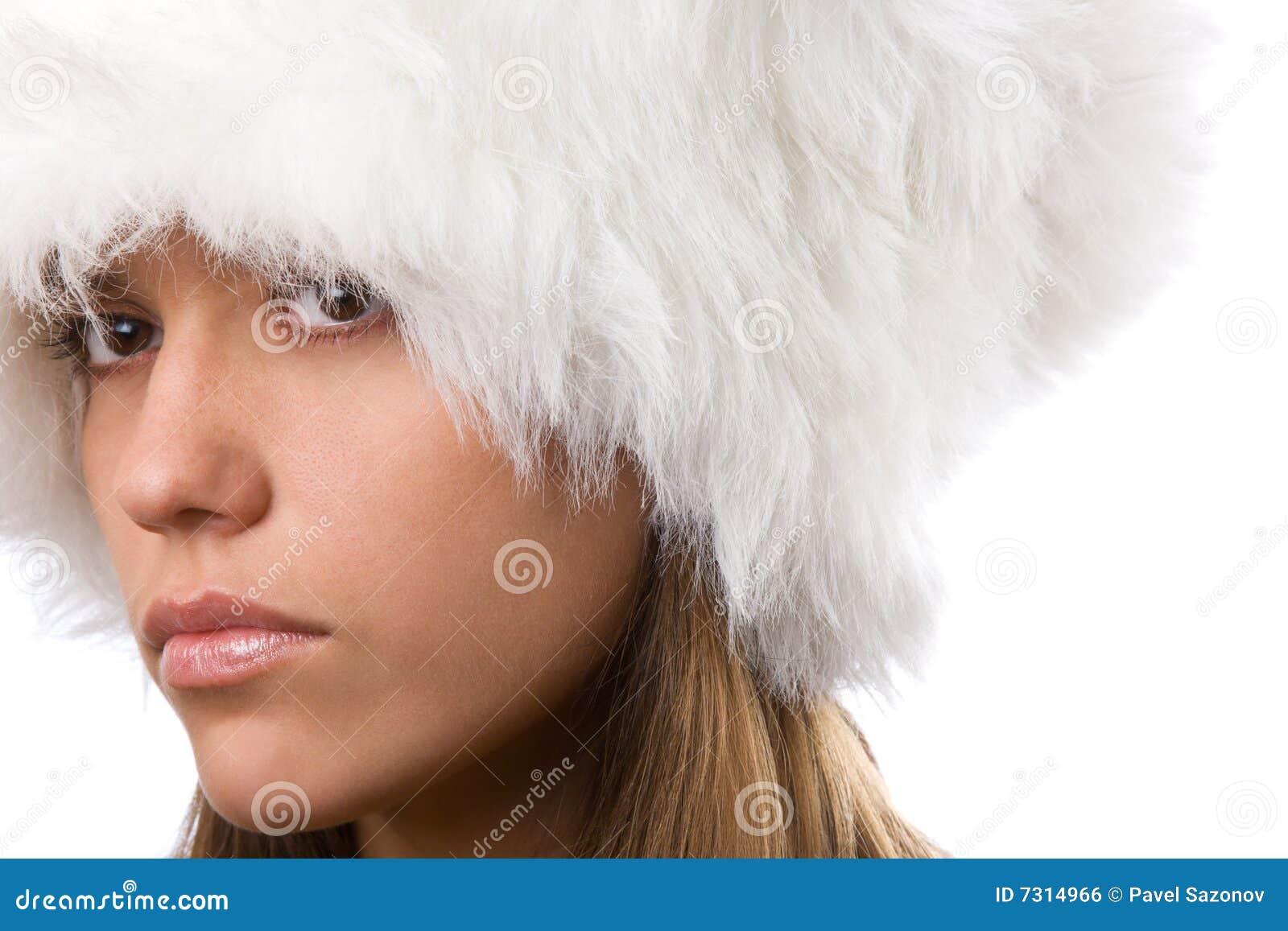 Inverno di bellezza