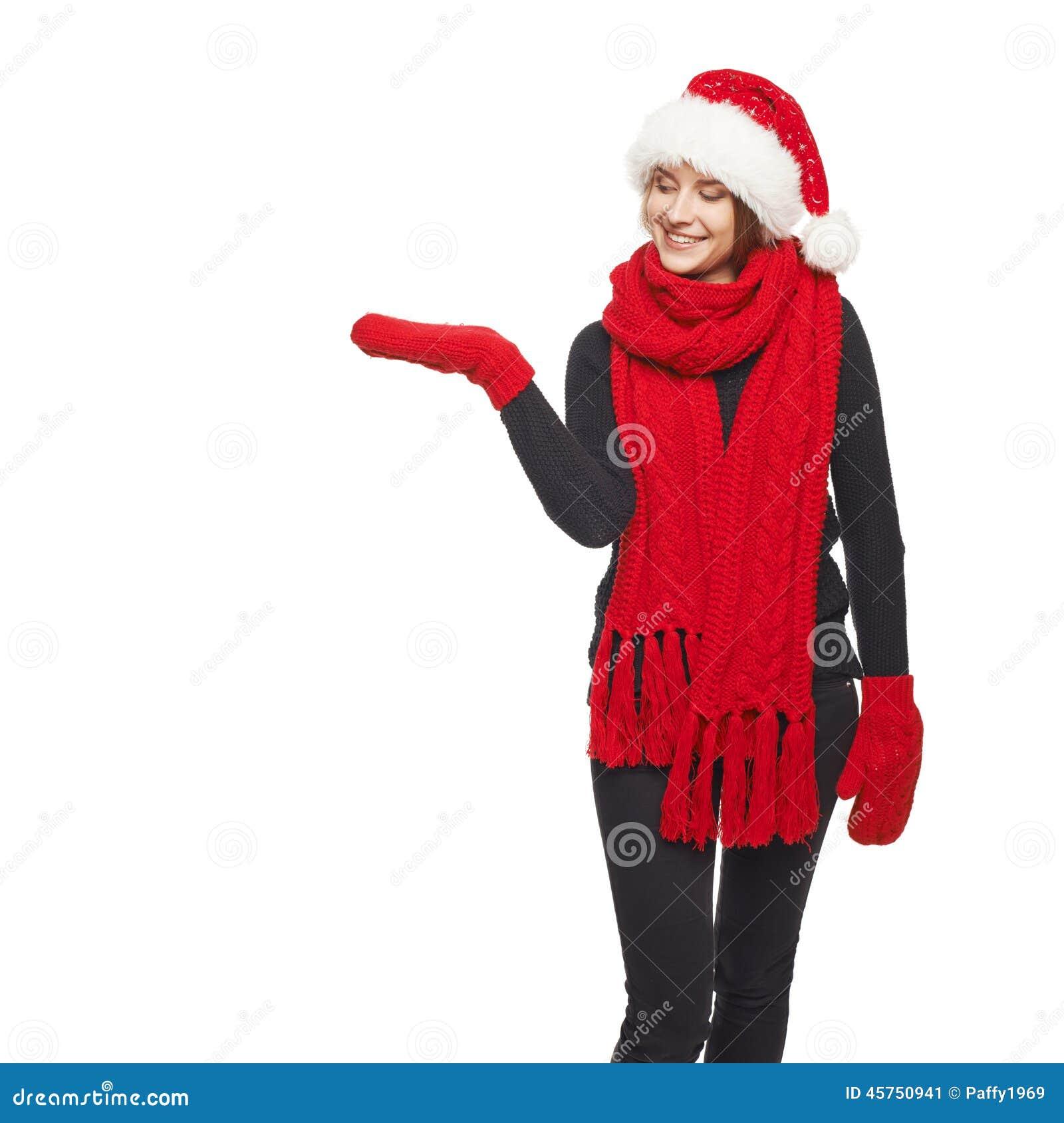 Inverno, natale, concetto di feste