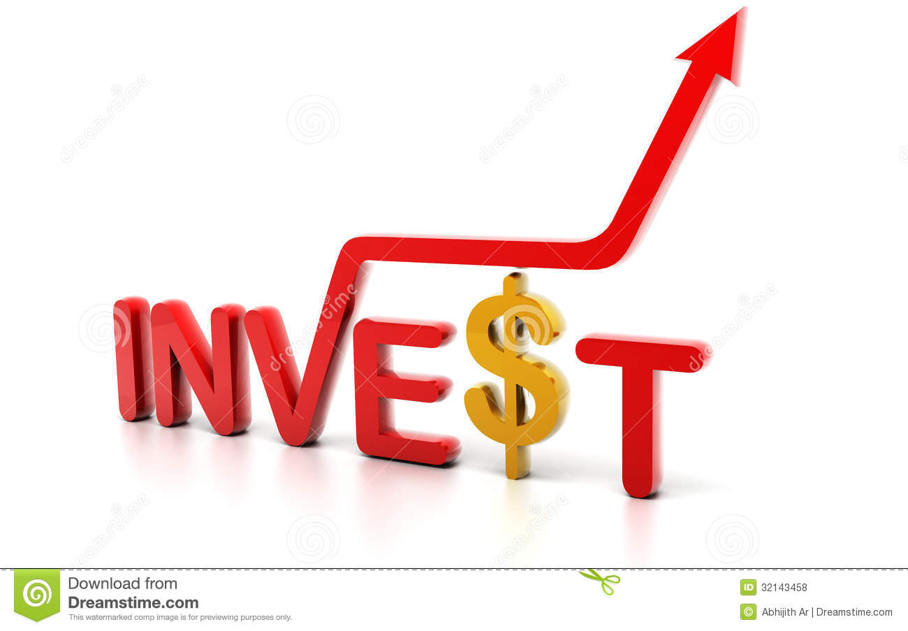 Best forex investment plan