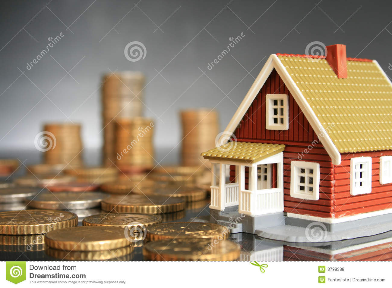 real estate concepts essay Real estate listings held by brokerage firms other than realty concepts may be marked with the internet data exchange logo and detailed information about those properties will include the name of the listing broker(s) when required by the mls.