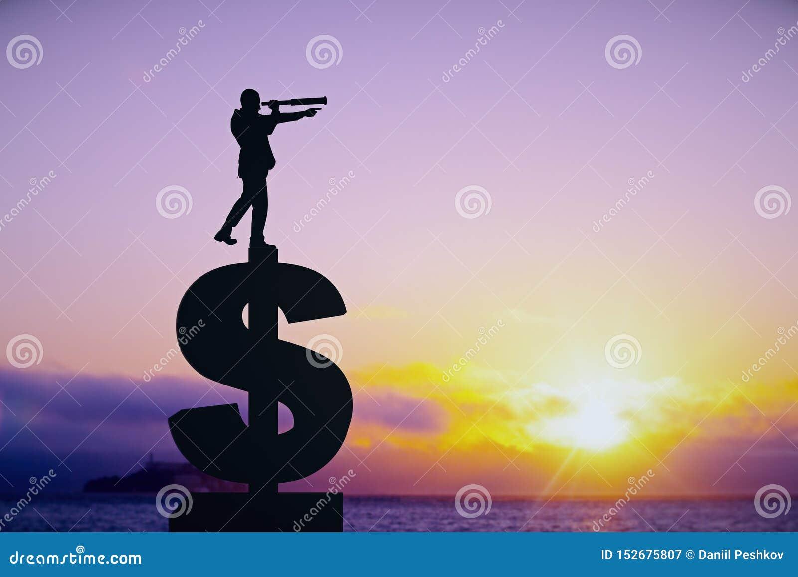 Investigación y concepto de renta
