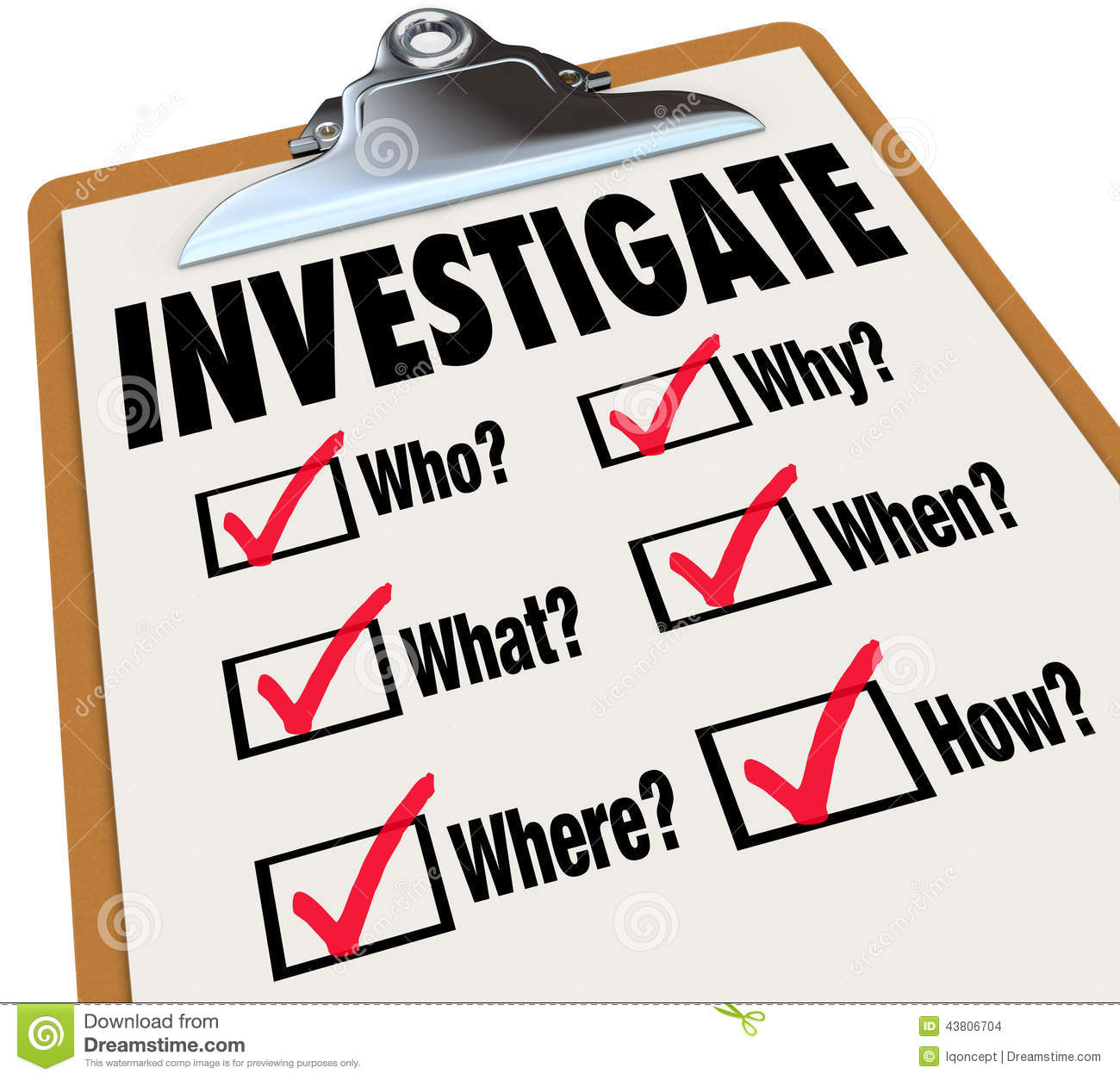 investigation Investigation definition: the act or process of examining a crime, problem, statement, etc carefully, especially to discover the truth: learn more.