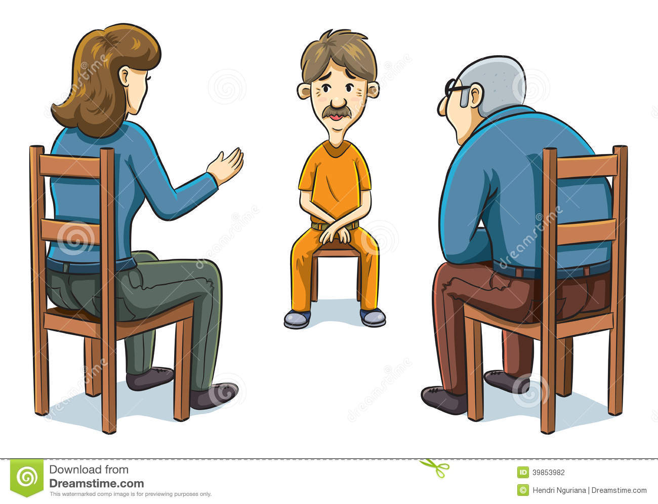 investigation-cartoon-illustration-police-doing-to-prisoner-39853982.jpg