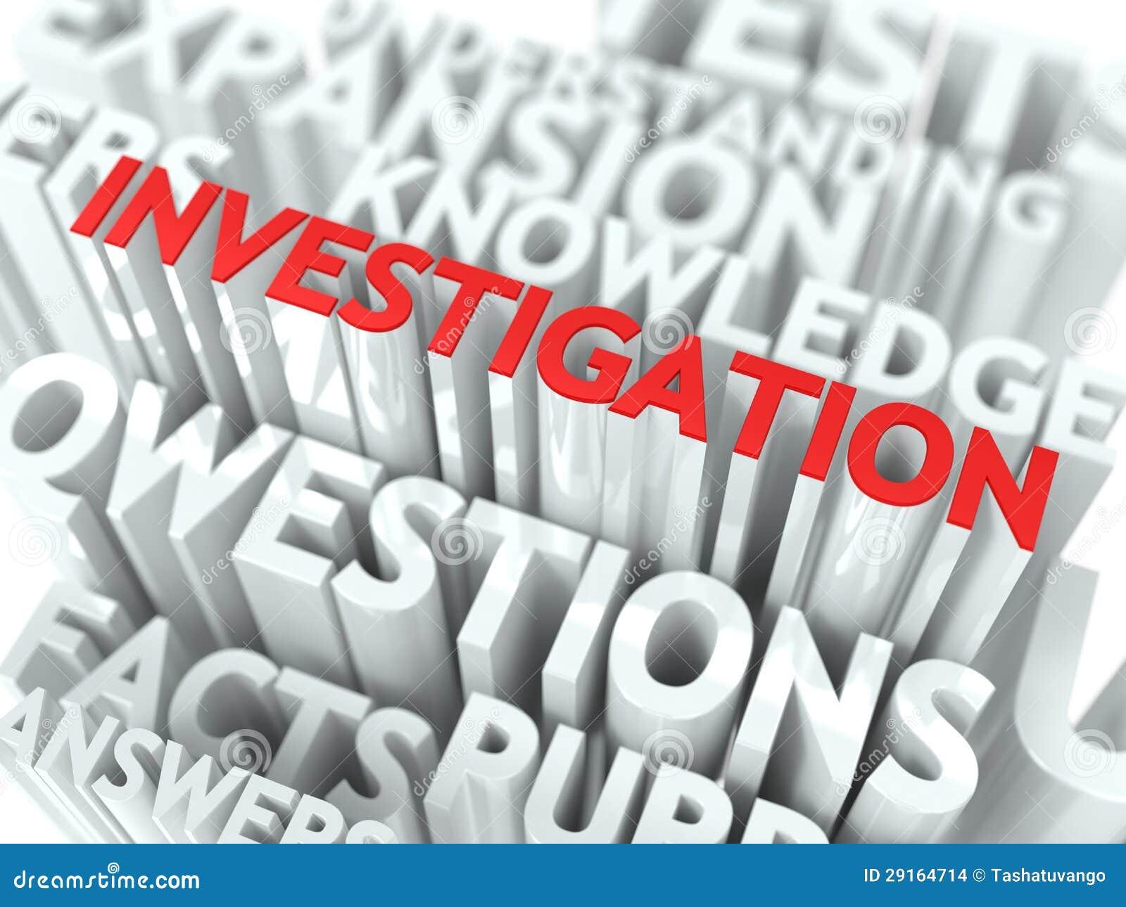 investigation-concept-29164714.jpg