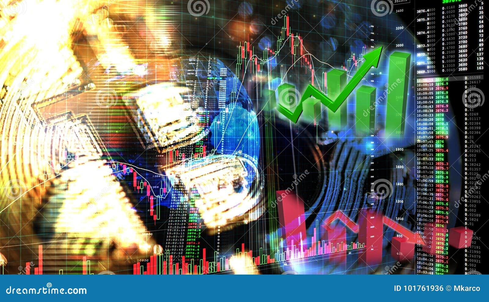 bitcoin newmarket classifica piattaforme trading
