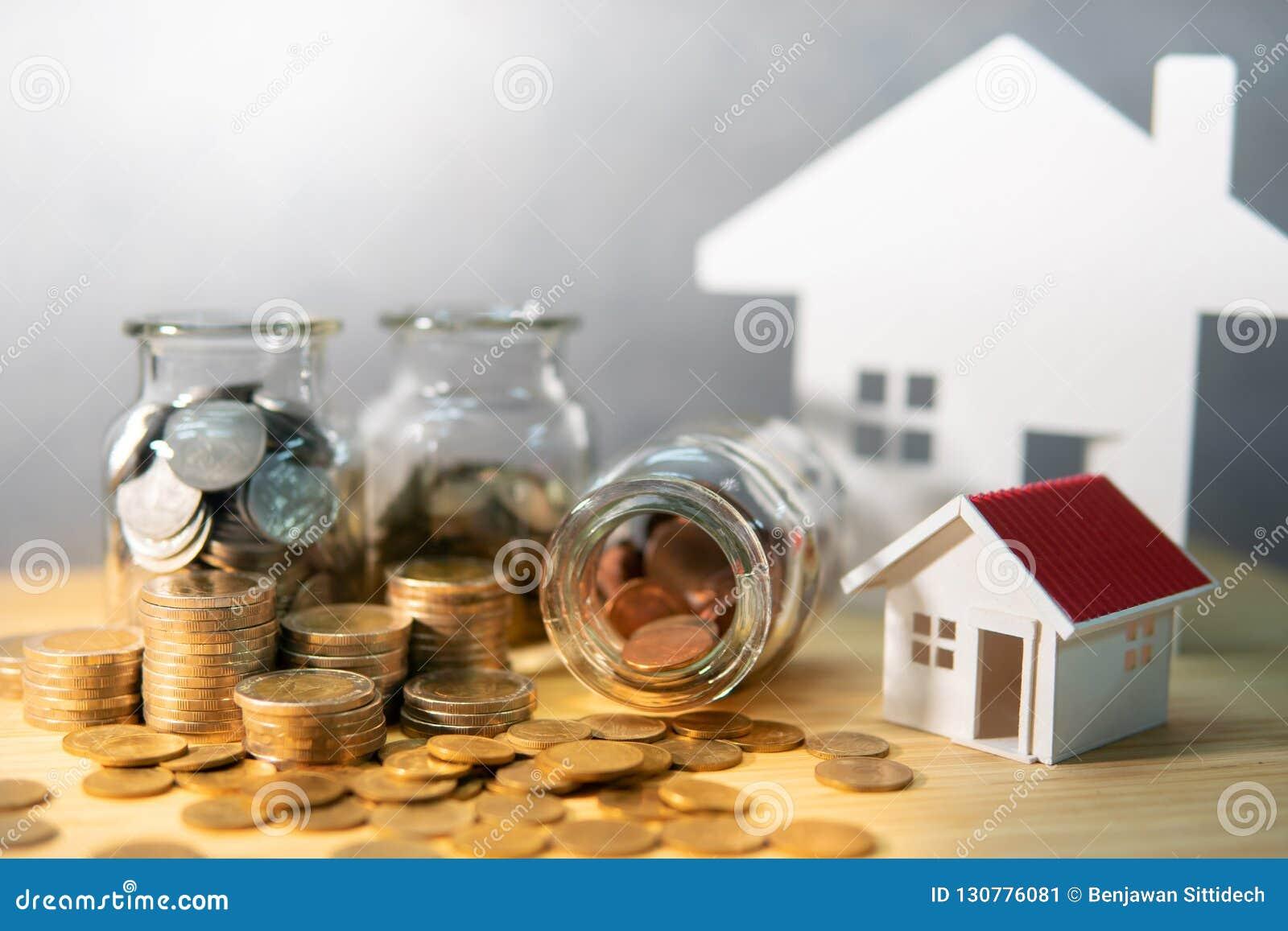 Investimento della proprietà o di sviluppo immobiliare