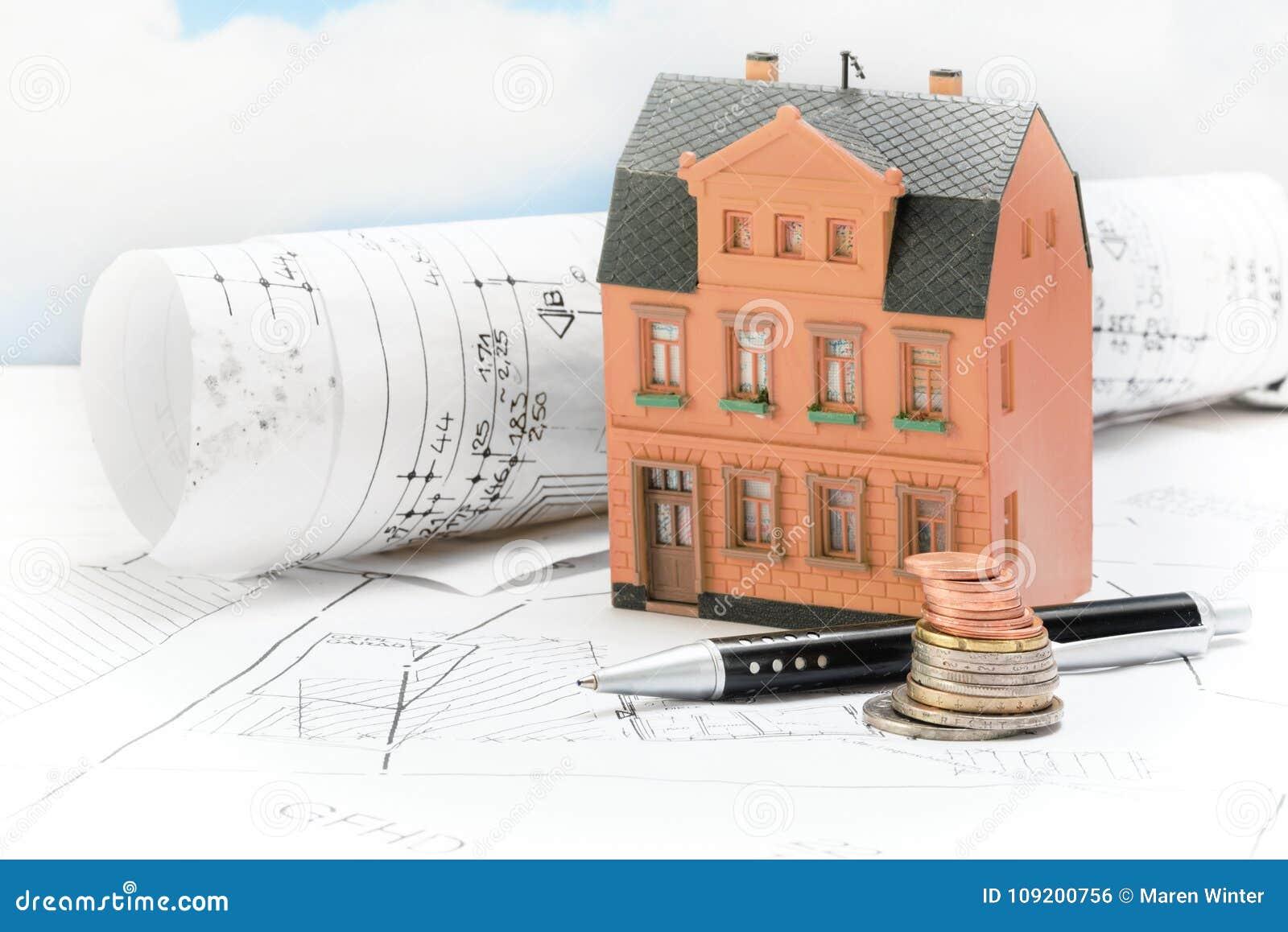 investissement rénovation maison