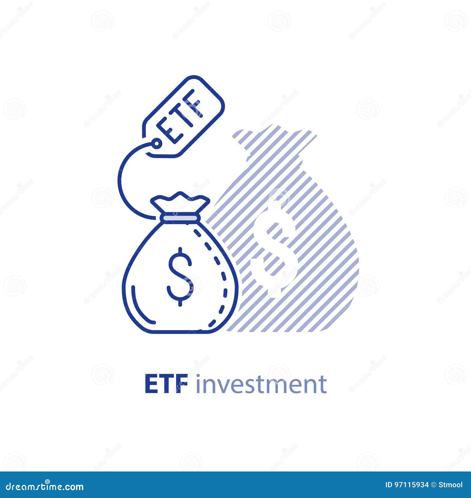 ou investir l'argent