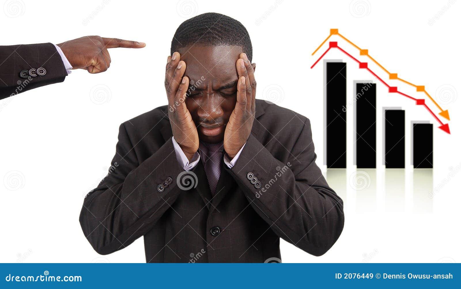 Investissement faux