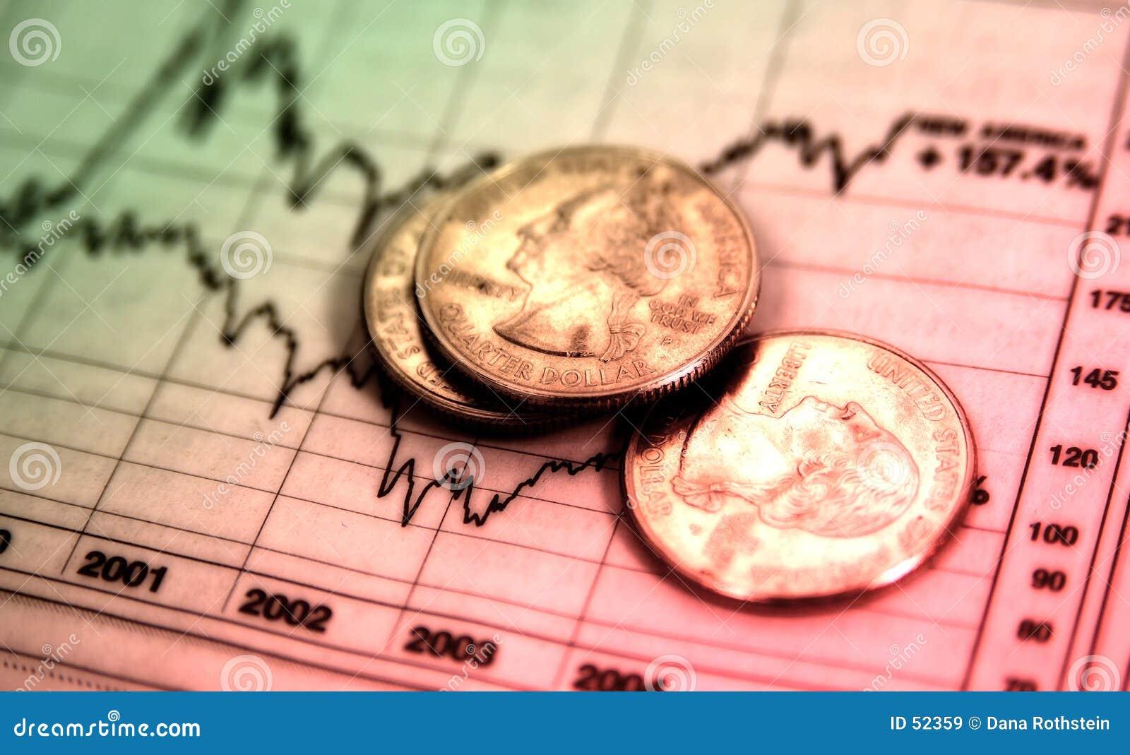 Download Investissez sagement image stock. Image du argent, recherche - 52359