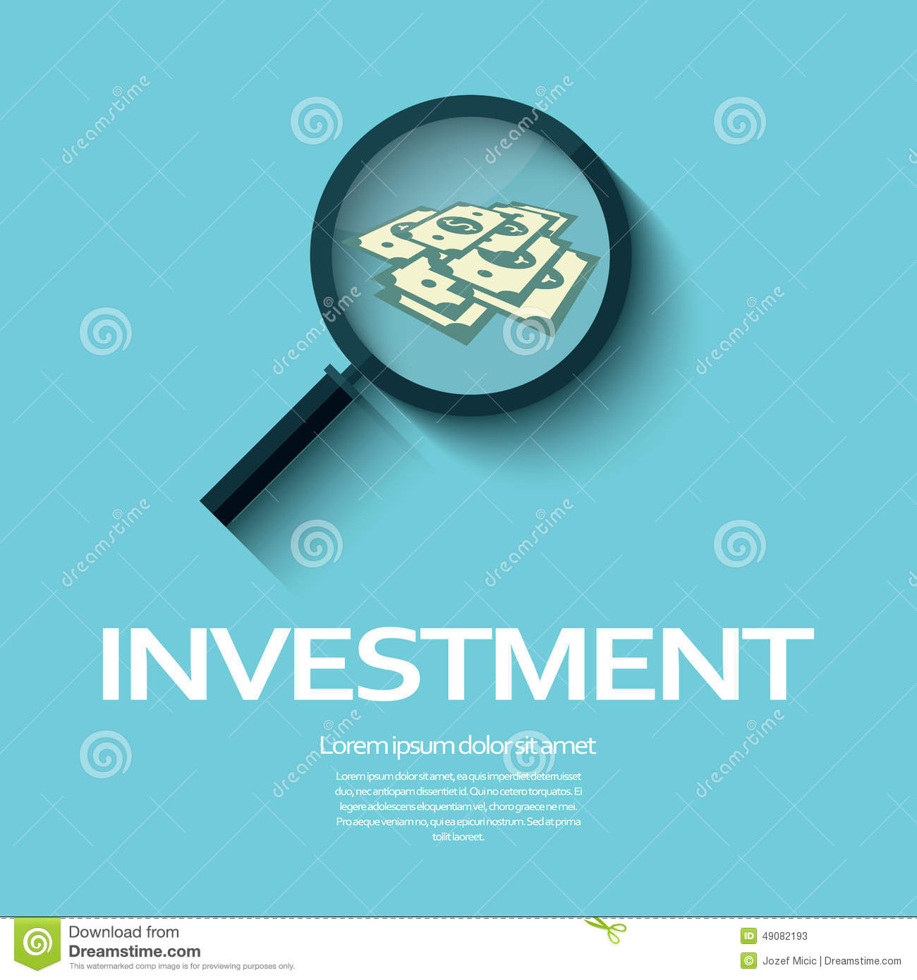 abstract of investment analysis Risk analysis in feasibility study of building construction  abstract: investment in construction project is  from this analysis can be seen how much the .