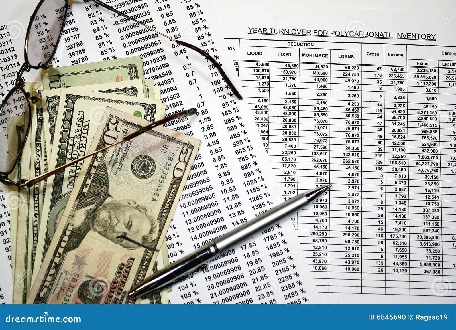 Investment bank broker salary