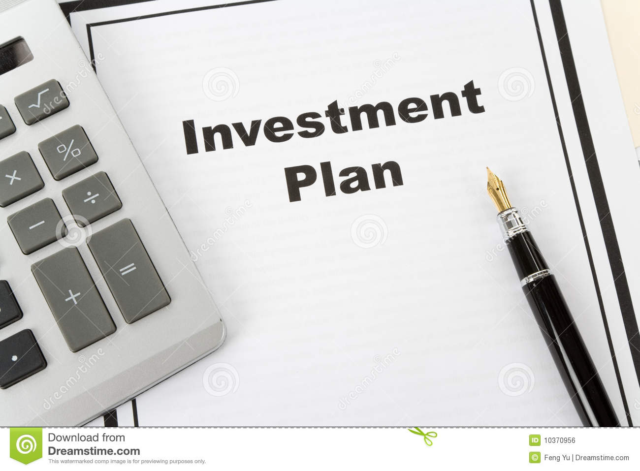 Investment Plan Stock Photo Image Of Document, Investment. Business Intelligence For Small Business. Medicine Manufacturing Companies. Bachelor S Degree In Nutrition. Colleges For Wedding Planners. Information Technology Specialist. Male Stress Urinary Incontinence. Best Online Credit Card Solar Energy Solution. Sore Throat And Cough For A Week