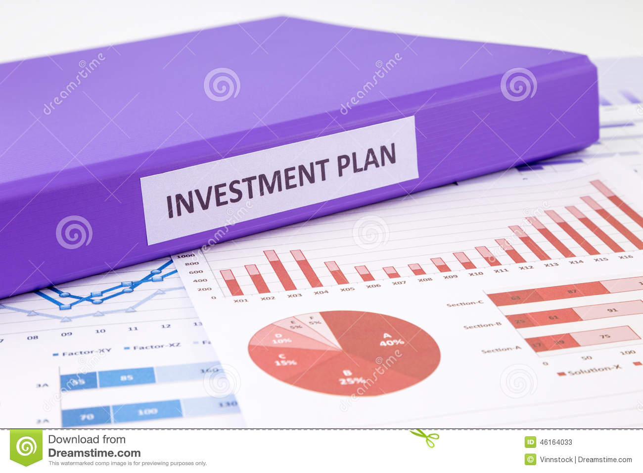 investment and financial risk management pdf