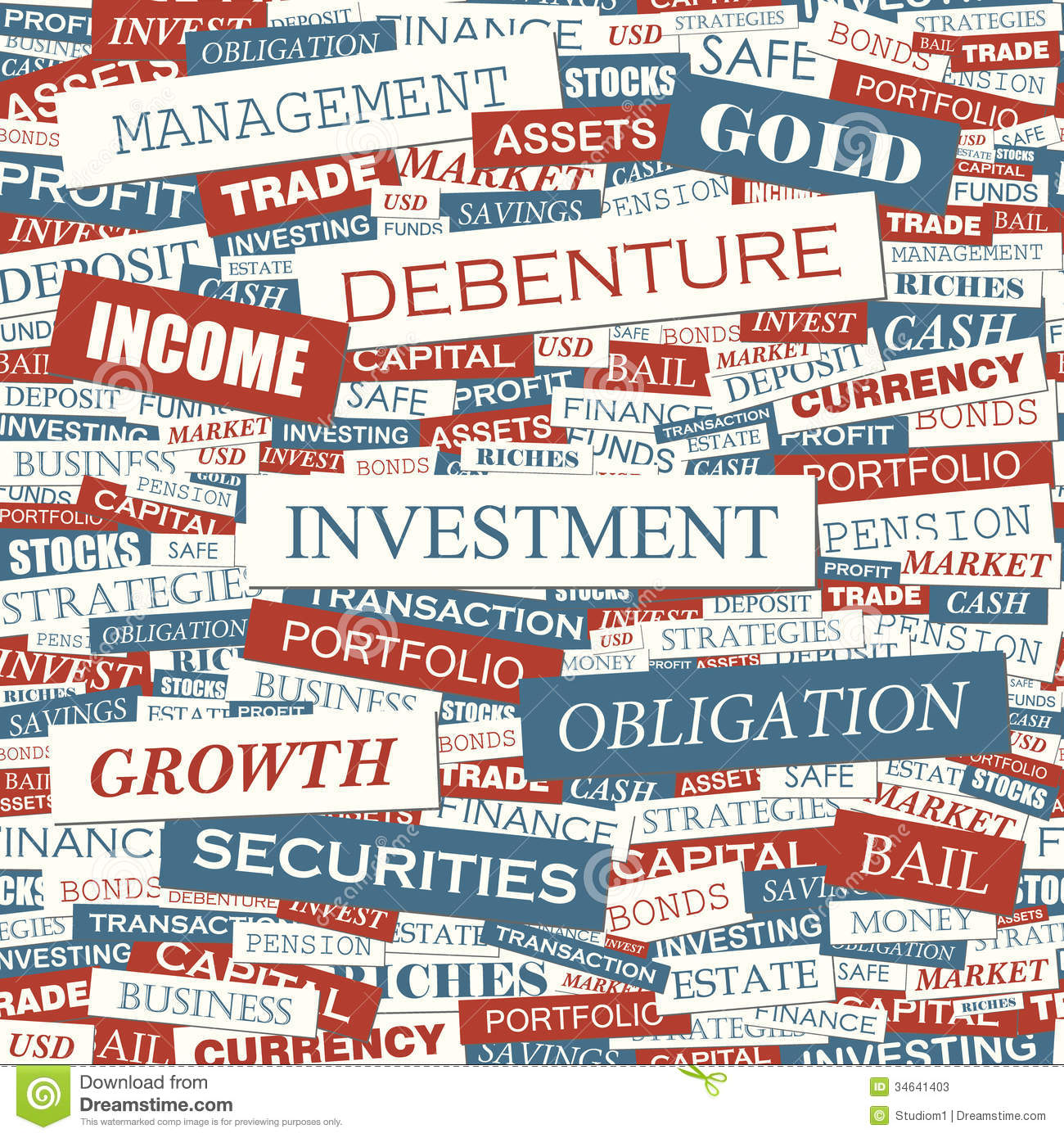 a report on investment pattern The views expressed in this paper are those of the authors and not necessarily   and coeurdacier (2007) examine trade and portfolio investment patterns in.