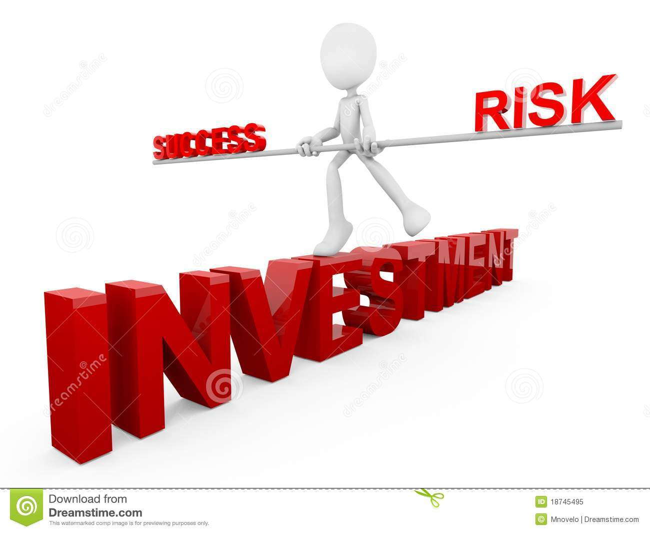 investment risk Foreign investment risk foreign investment risk is the risk of rapid and extreme changes in value due to: smaller markets differing accounting, .