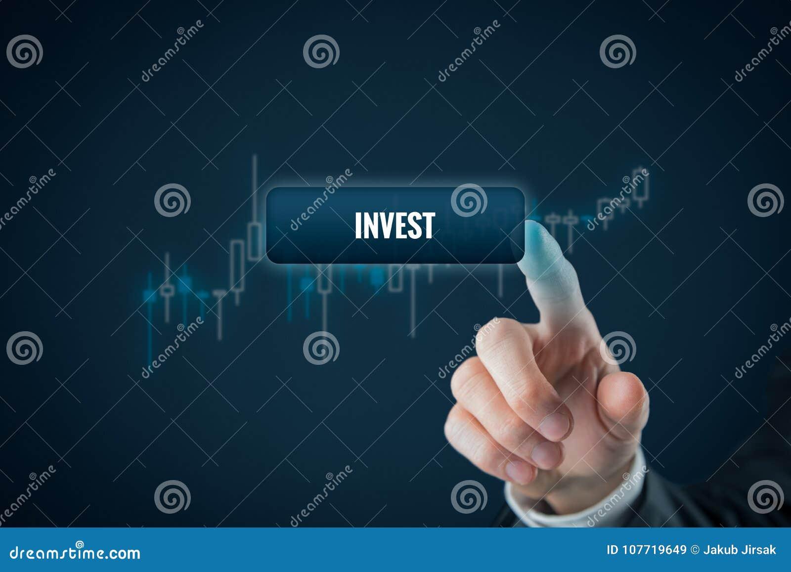 Invierta