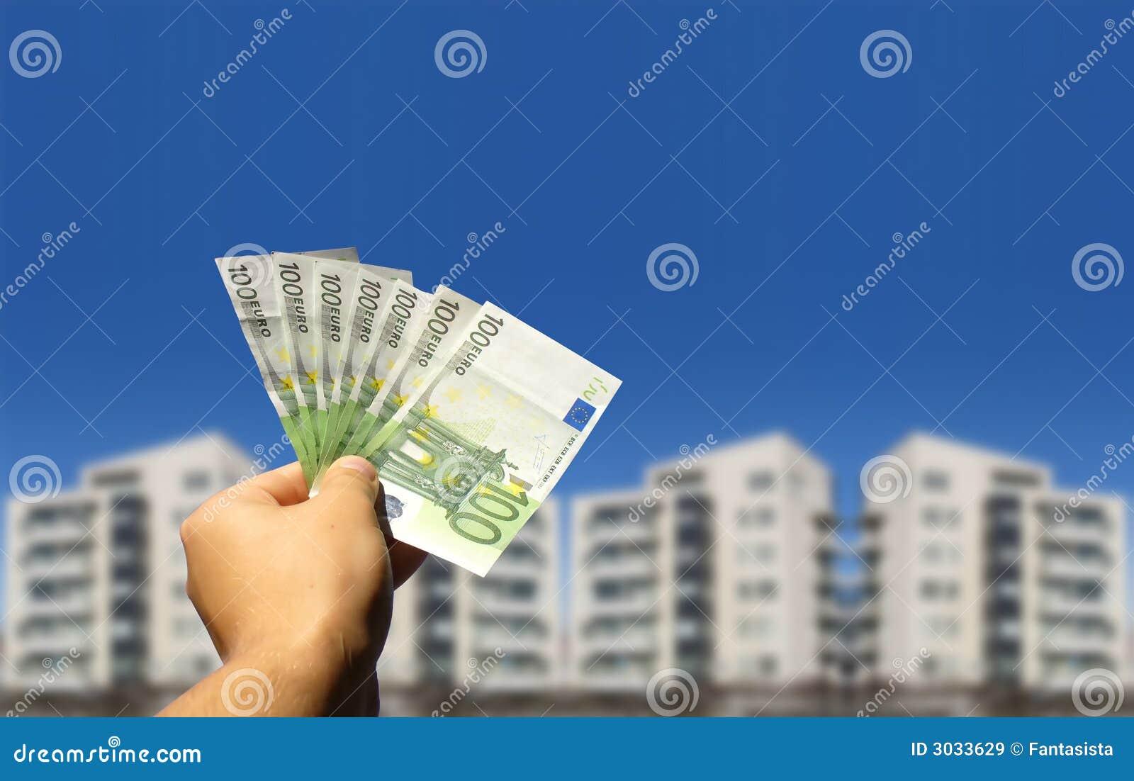 Invierta en propiedades inmobiliarias