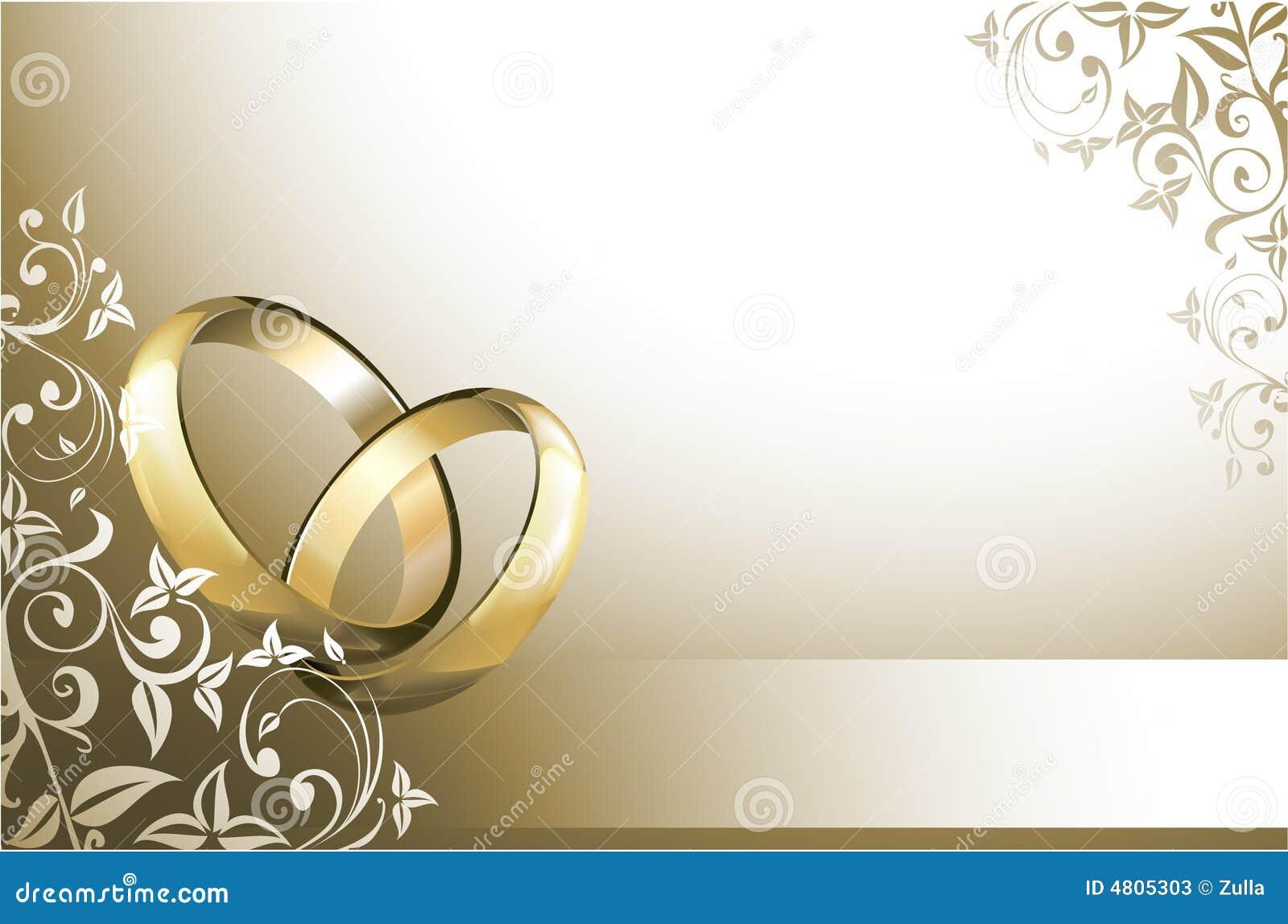 Matrimonio Catolico Precio : Invitación de boda ilustración del vector