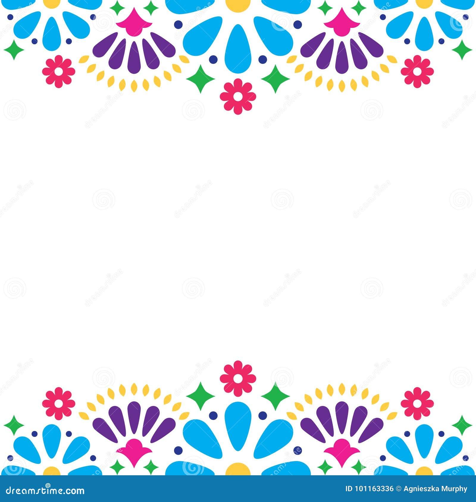 Invitación Popular Mexicana De La Boda O Del Partido
