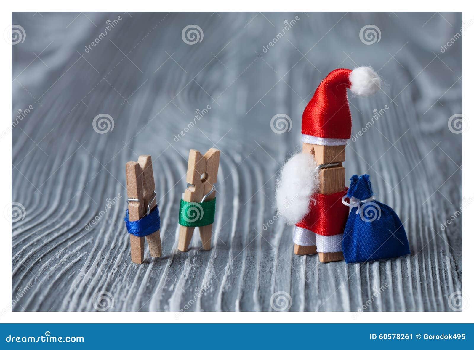 Invitaci n de la tarjeta de felicitaci n de la navidad - Postales de navidad con fotos de ninos ...