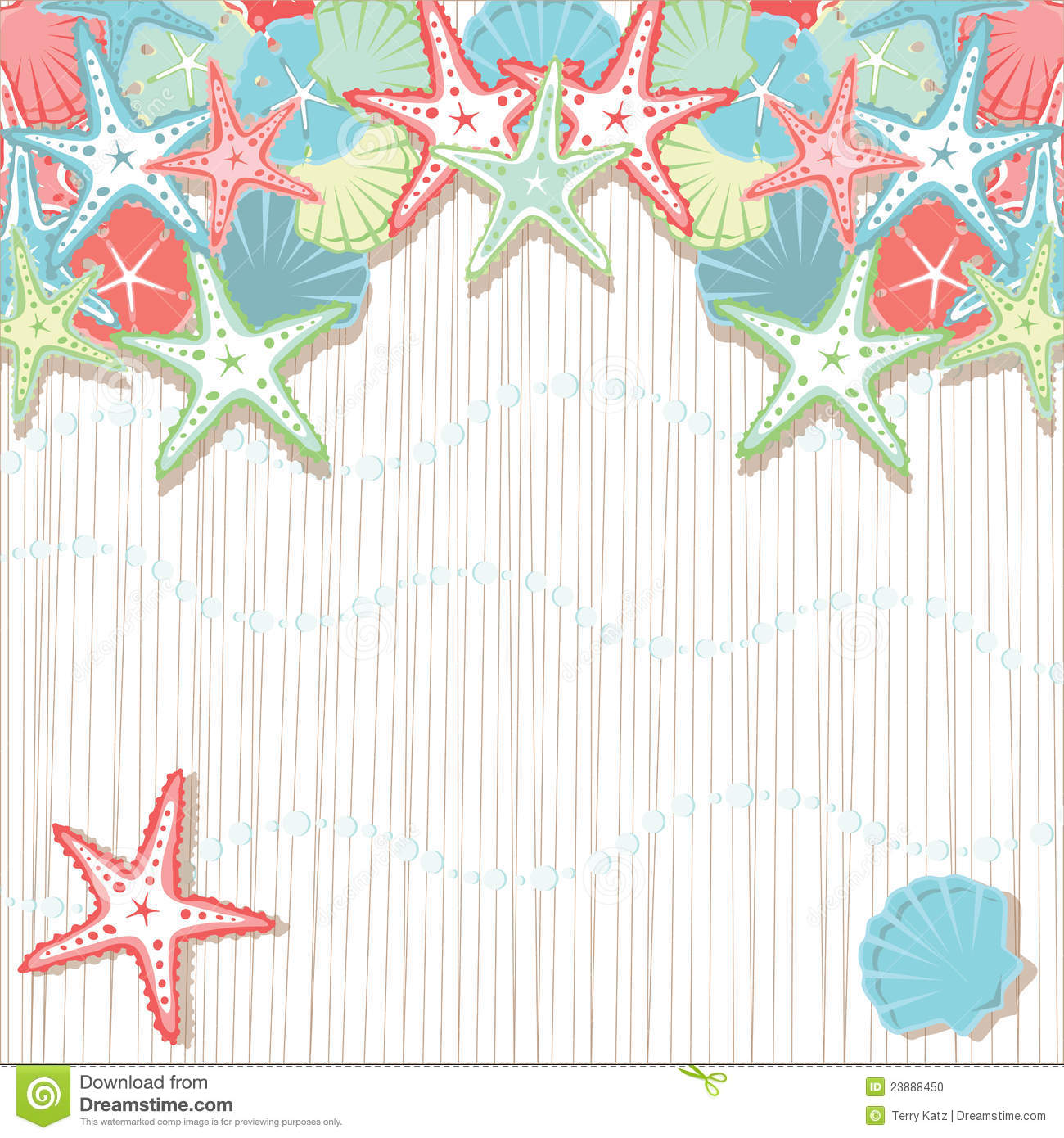 Art Themed Birthday Party Invitations was adorable invitations layout