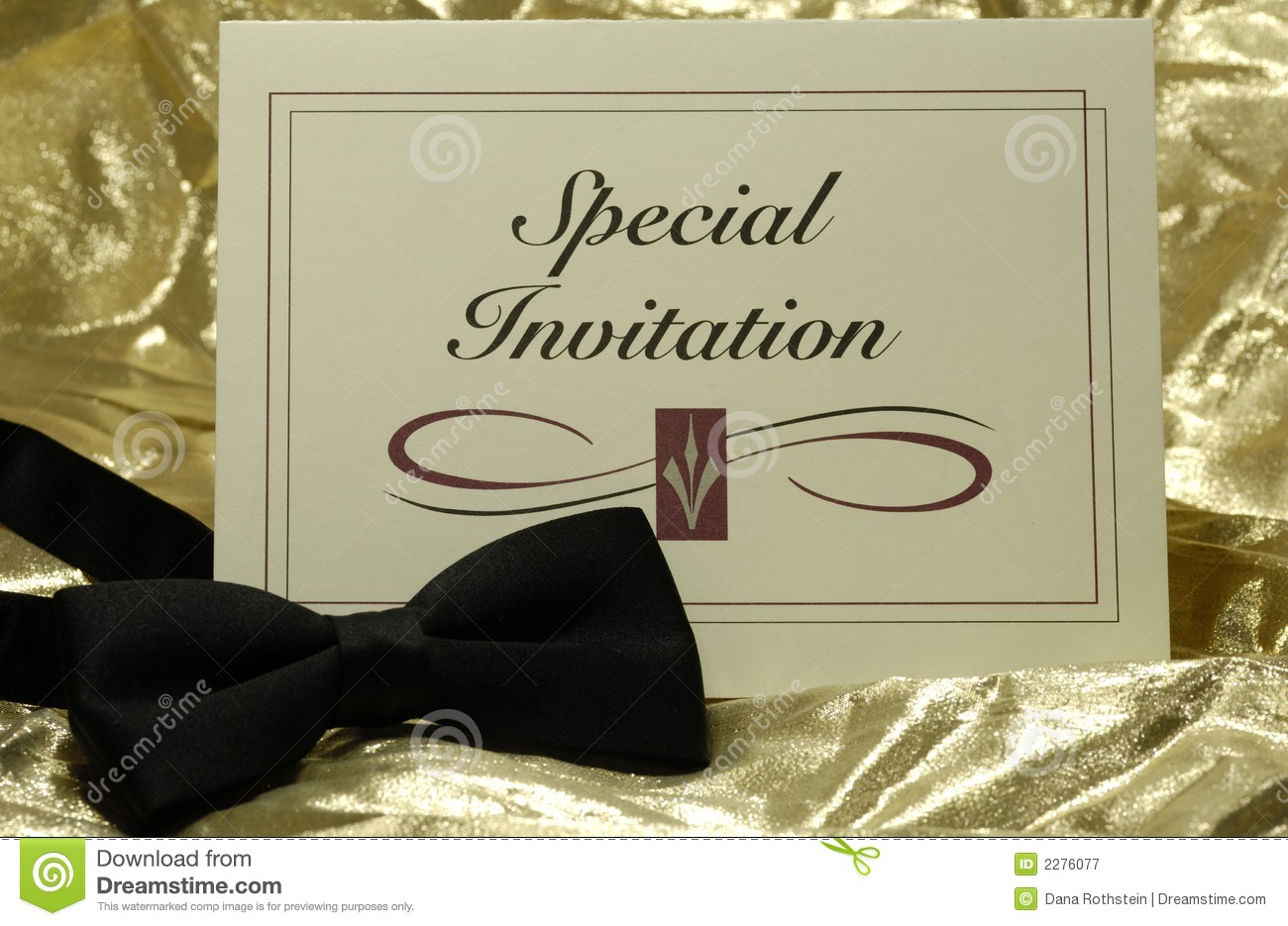 wedding ideas april invitation stock image image of event invite card 27808