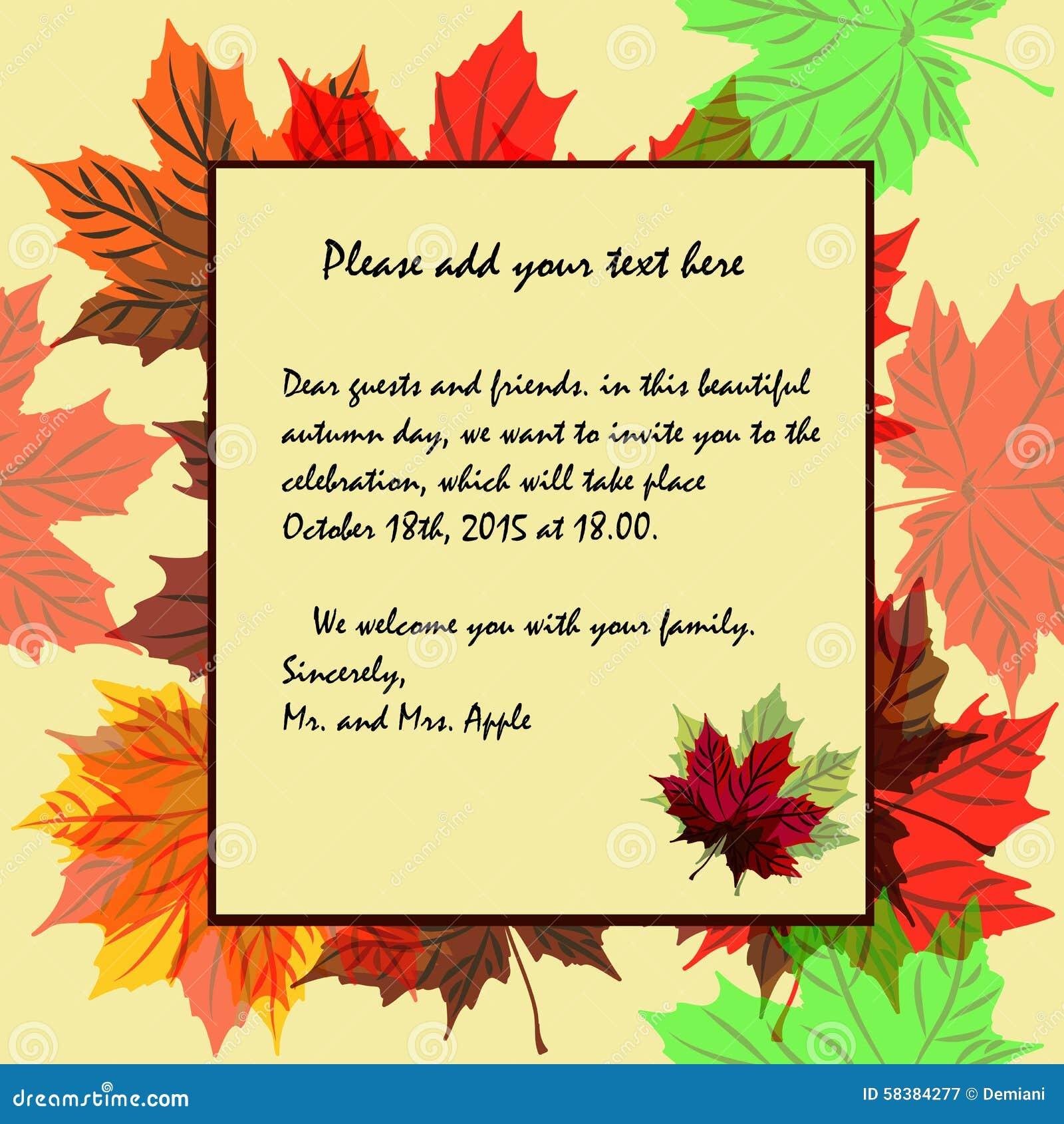 Invitation au th me de l 39 automne et des vacances d 39 automne dans la co - Les couleurs de l automne ...