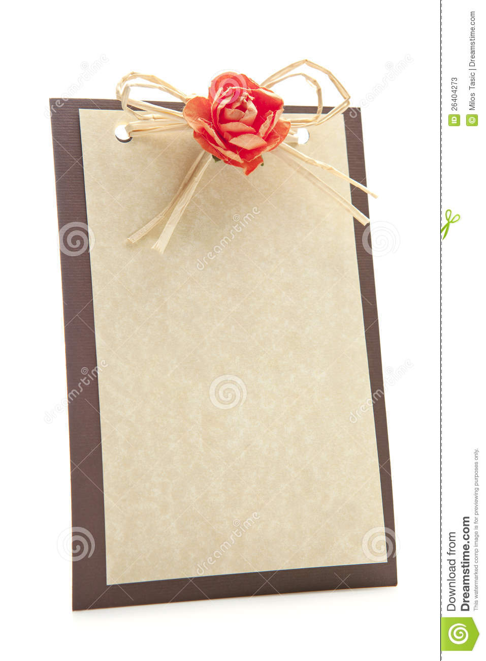 invitation card - Invitation Card Stock