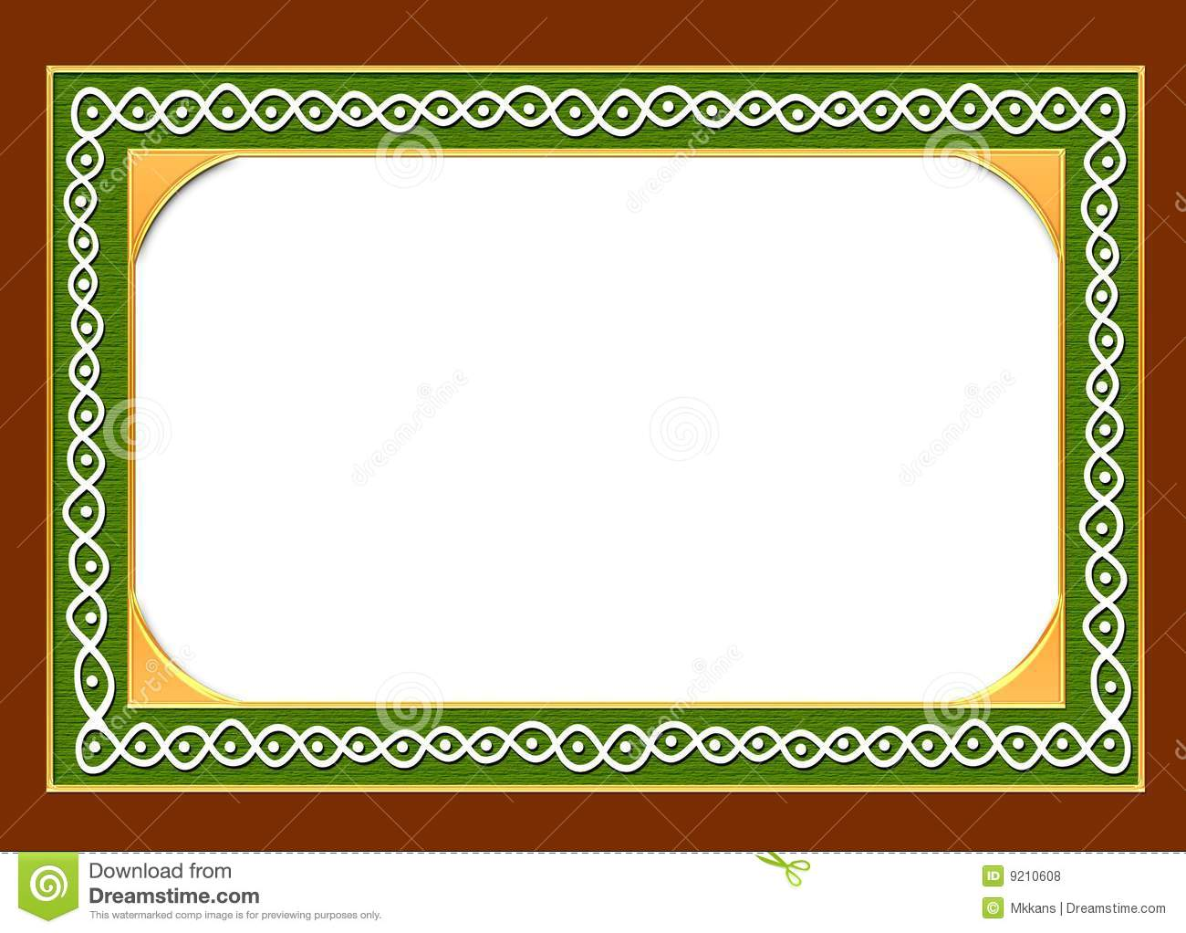 Indian Wedding Invitation Content for perfect invitations example