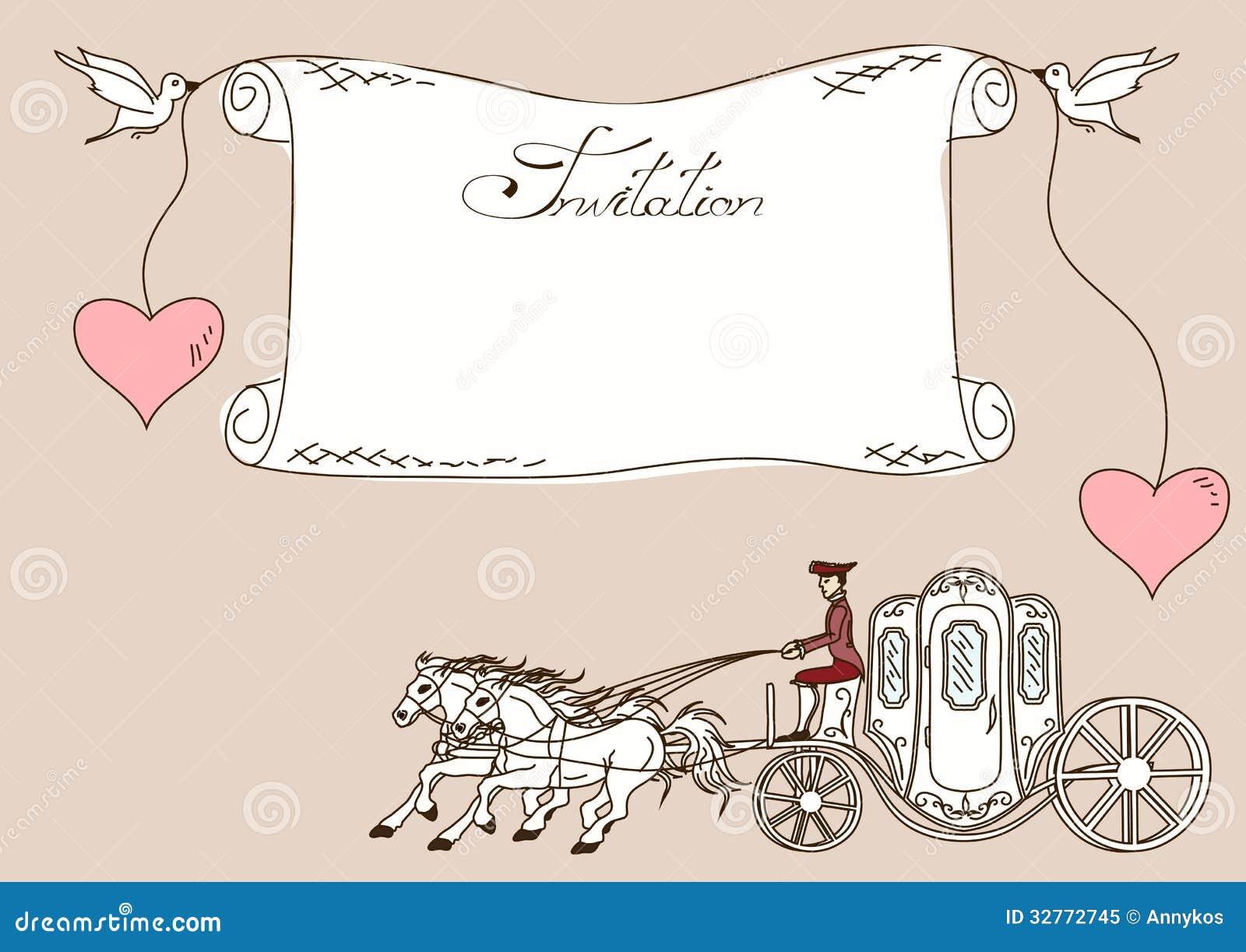 Wedding Celebration Invitations is amazing invitations ideas